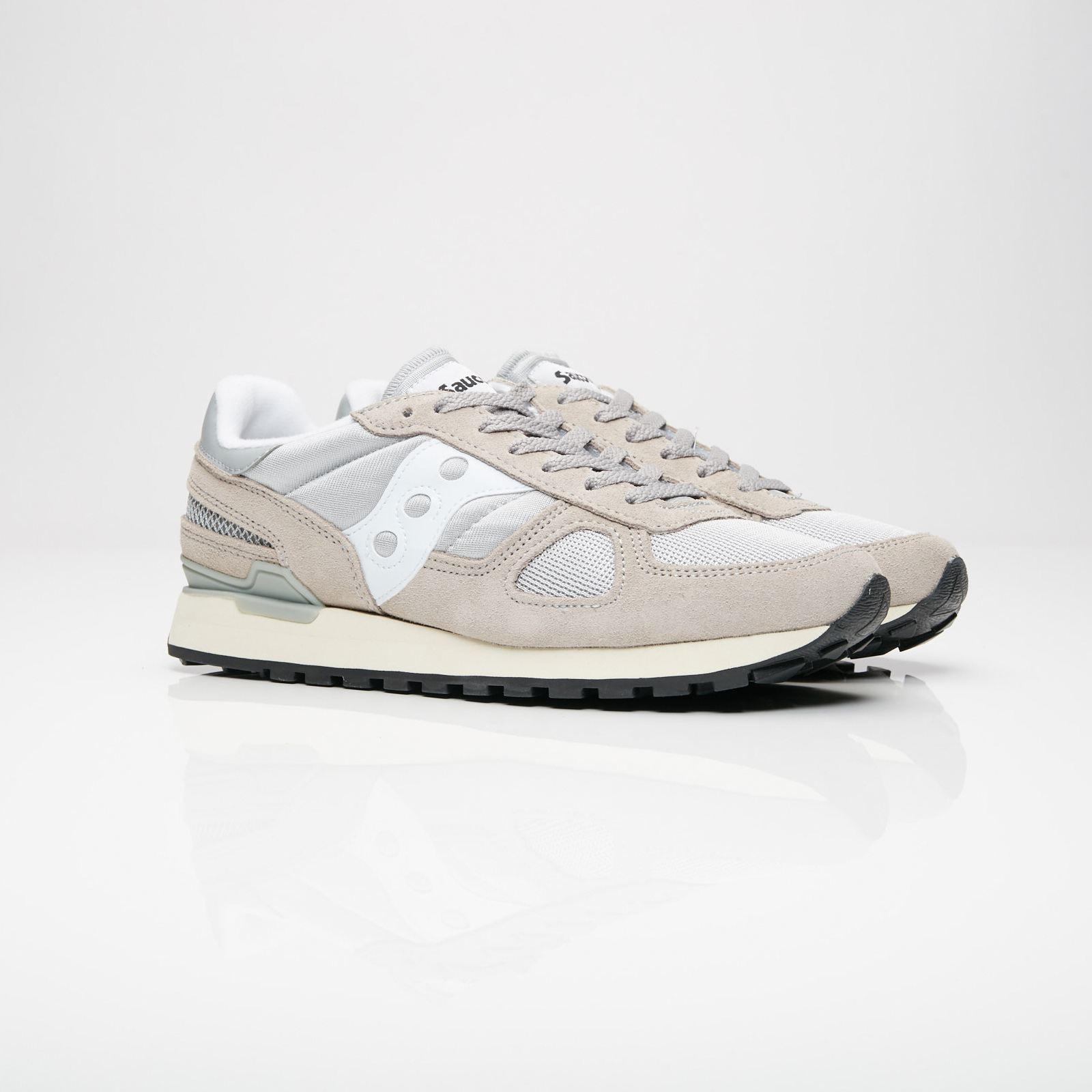 low priced 7507e 928b9 Saucony Shadow O Vintage - S70424-1 - Sneakersnstuff ...