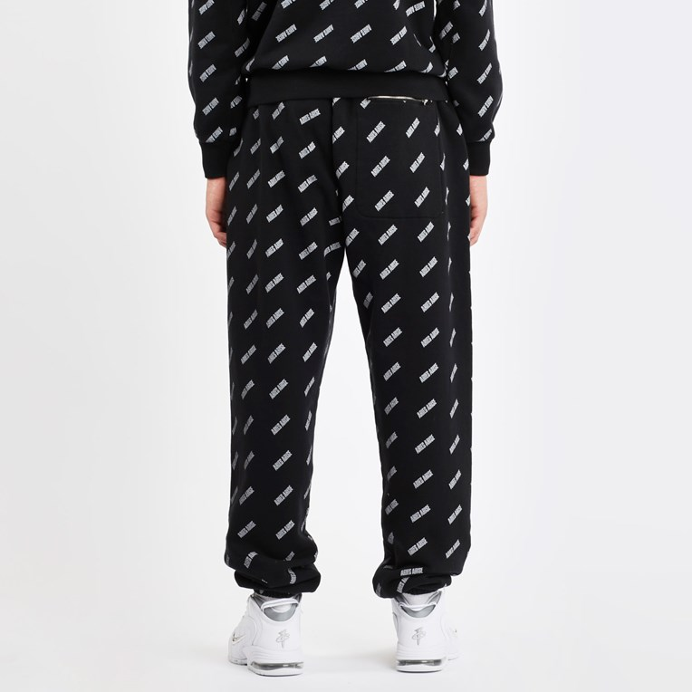 Aries Arise Sweat Pant - 4