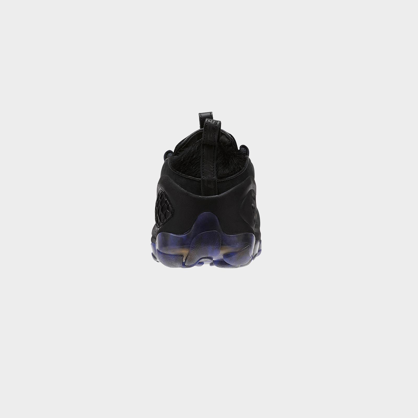 d6837165a77 Reebok Dmx Run 10 - Cn3440 - Sneakersnstuff