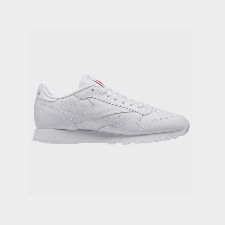 Reebok Classic Leather - 3