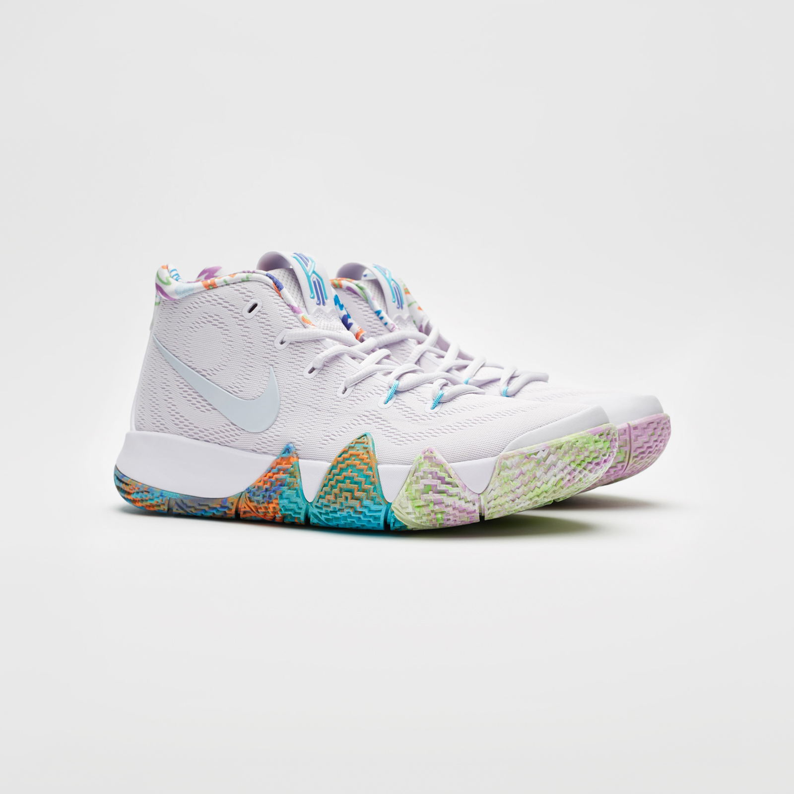 on sale 121ba df391 ... good nike kyrie 4 5daf4 14b28