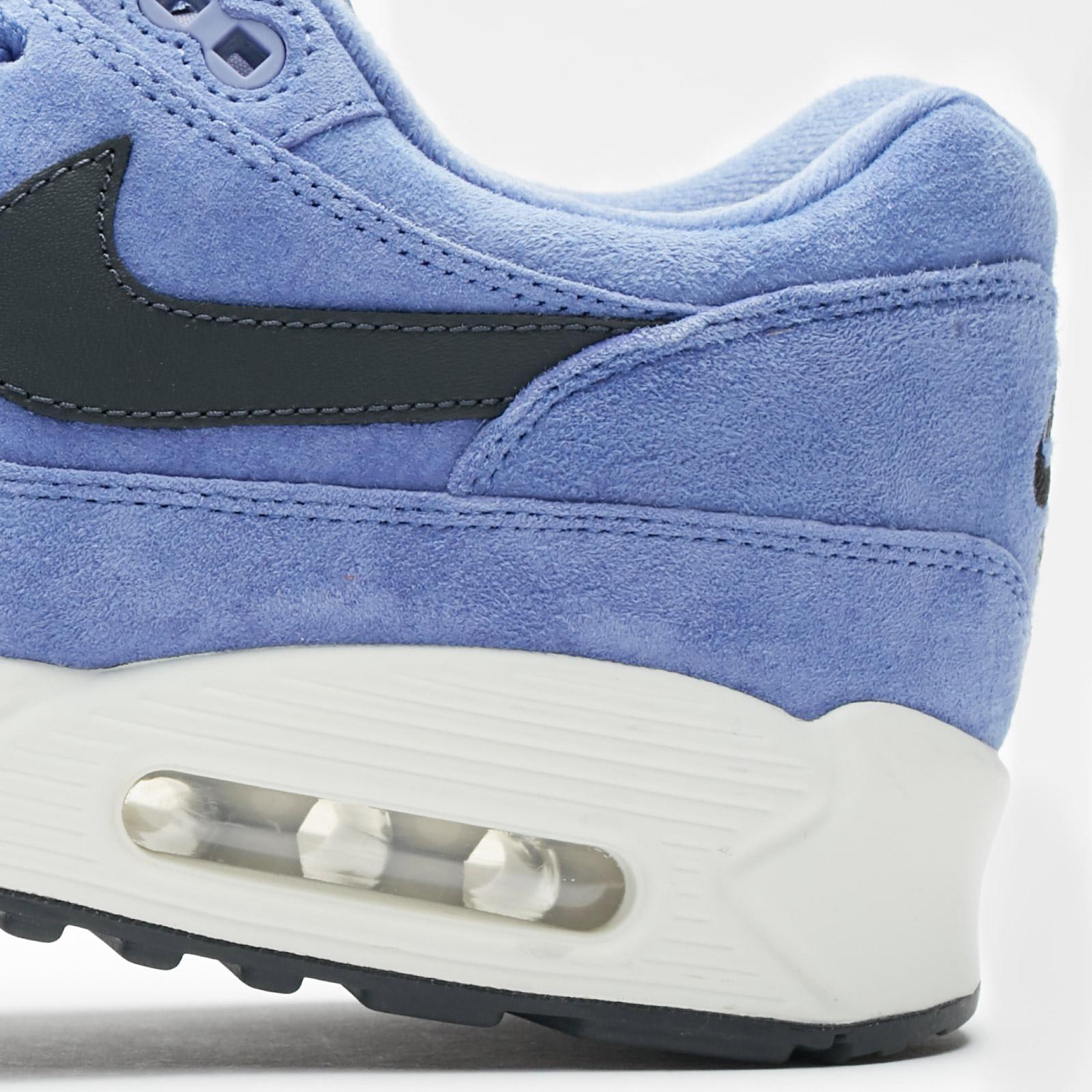 new arrival b7d60 f52d4 Nike Sportswear Air Max 90 1 - 6. Close