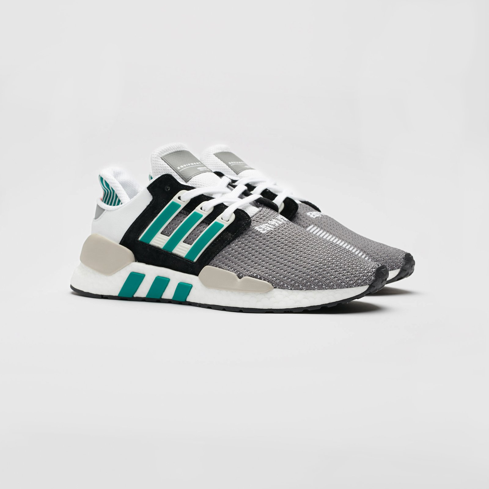 adidas EQT SUPPORT 91 18 - Aq1037 - Sneakersnstuff  33ffbd37e