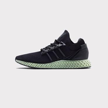 4a65de2b95 Sneakersnstuff | sneakers & streetwear online since 1999