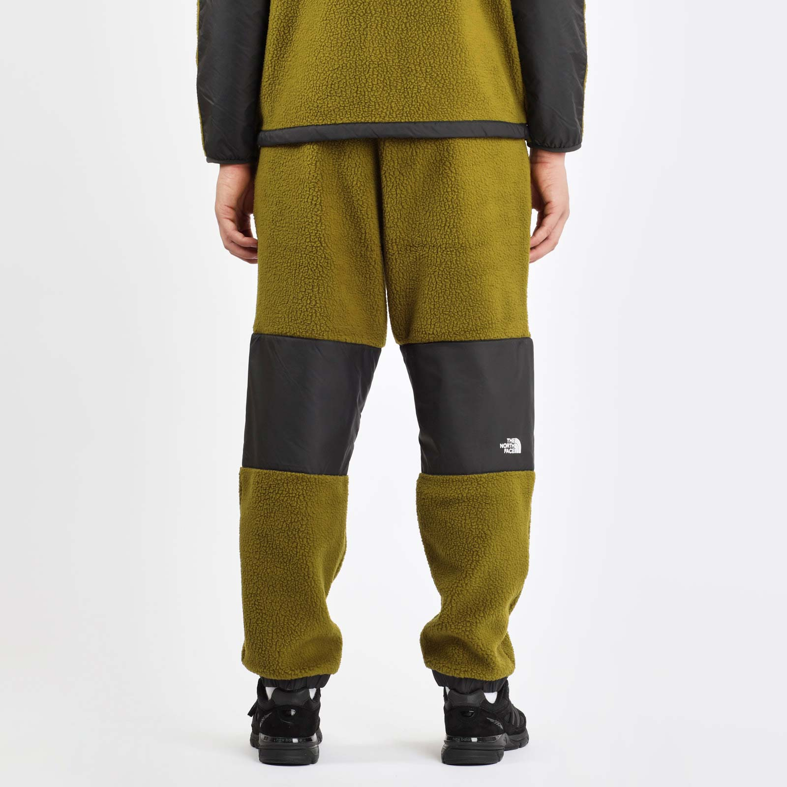 a26de21c3 The North Face Denali Fleece Pant - T93l2jbebreg - Sneakersnstuff ...