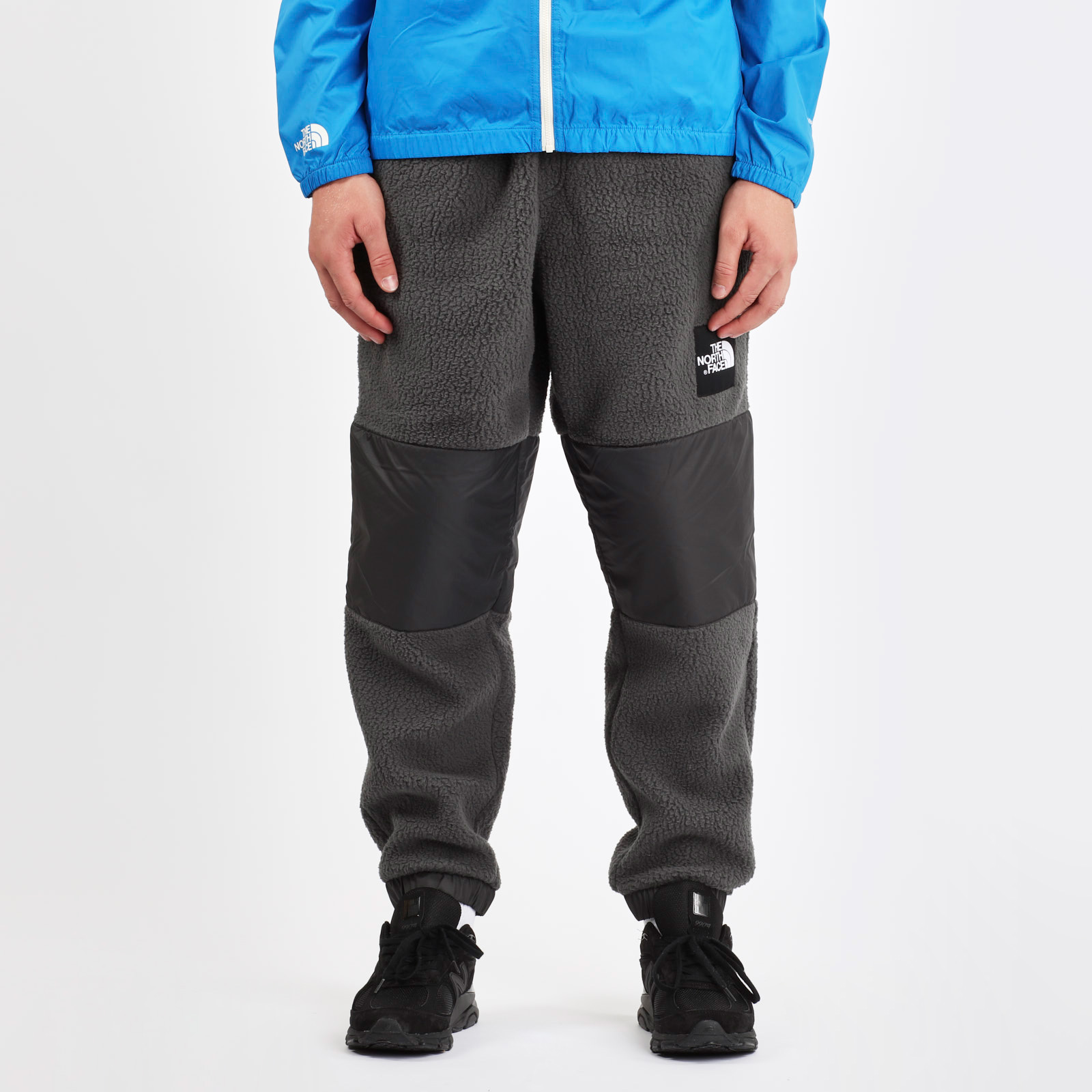 5ac01e3b3 The North Face Denali Fleece Pant - T93l2j0c5reg - Sneakersnstuff ...