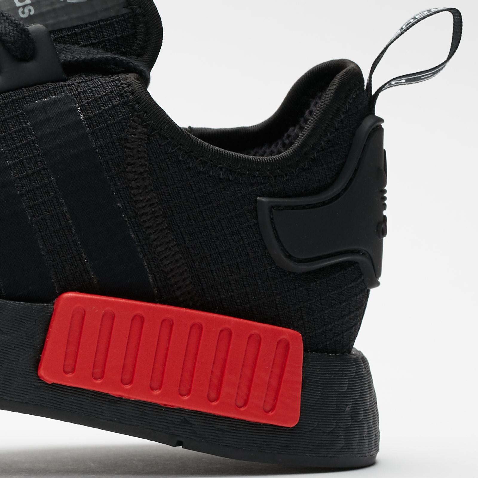 adidas NMD_R1 - B37618 - Sneakersnstuff