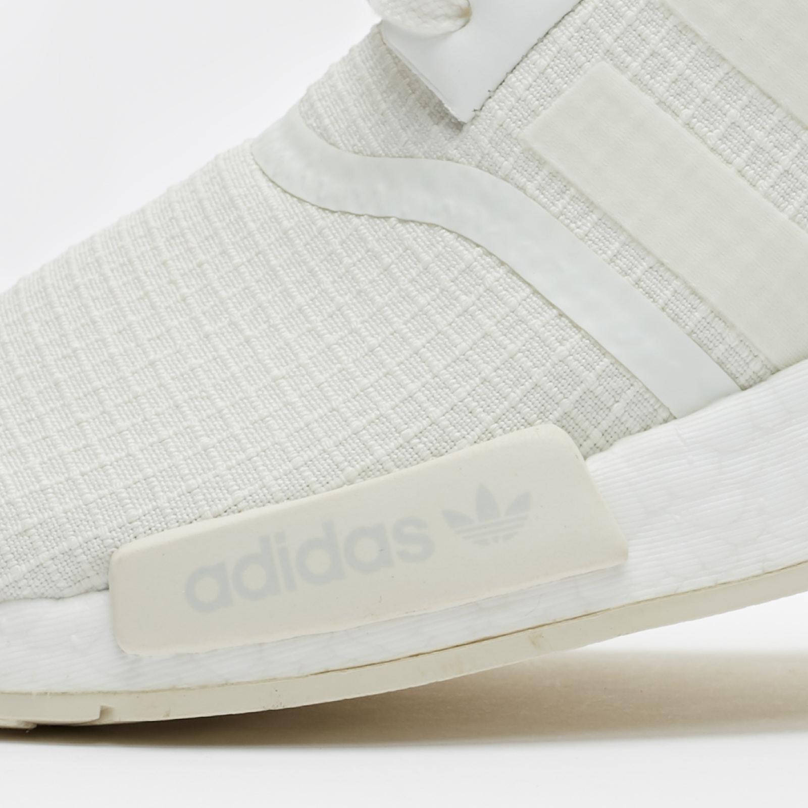adidas NMD_R1 B37619 Sneakersnstuff sneakers  sneakers