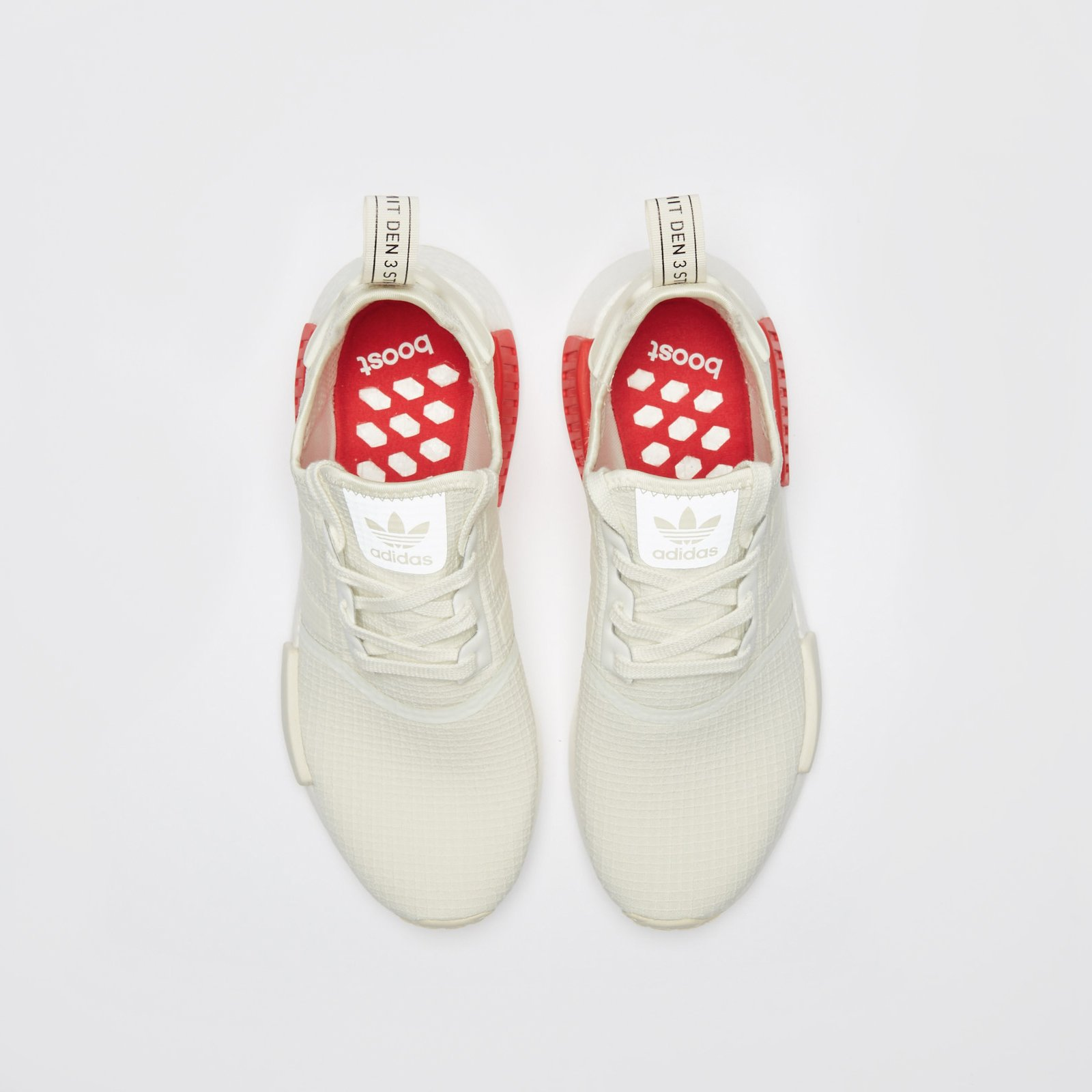 huge selection of 29964 6c64b adidas NMD R1 - B37619 - Sneakersnstuff   sneakers   streetwear ...