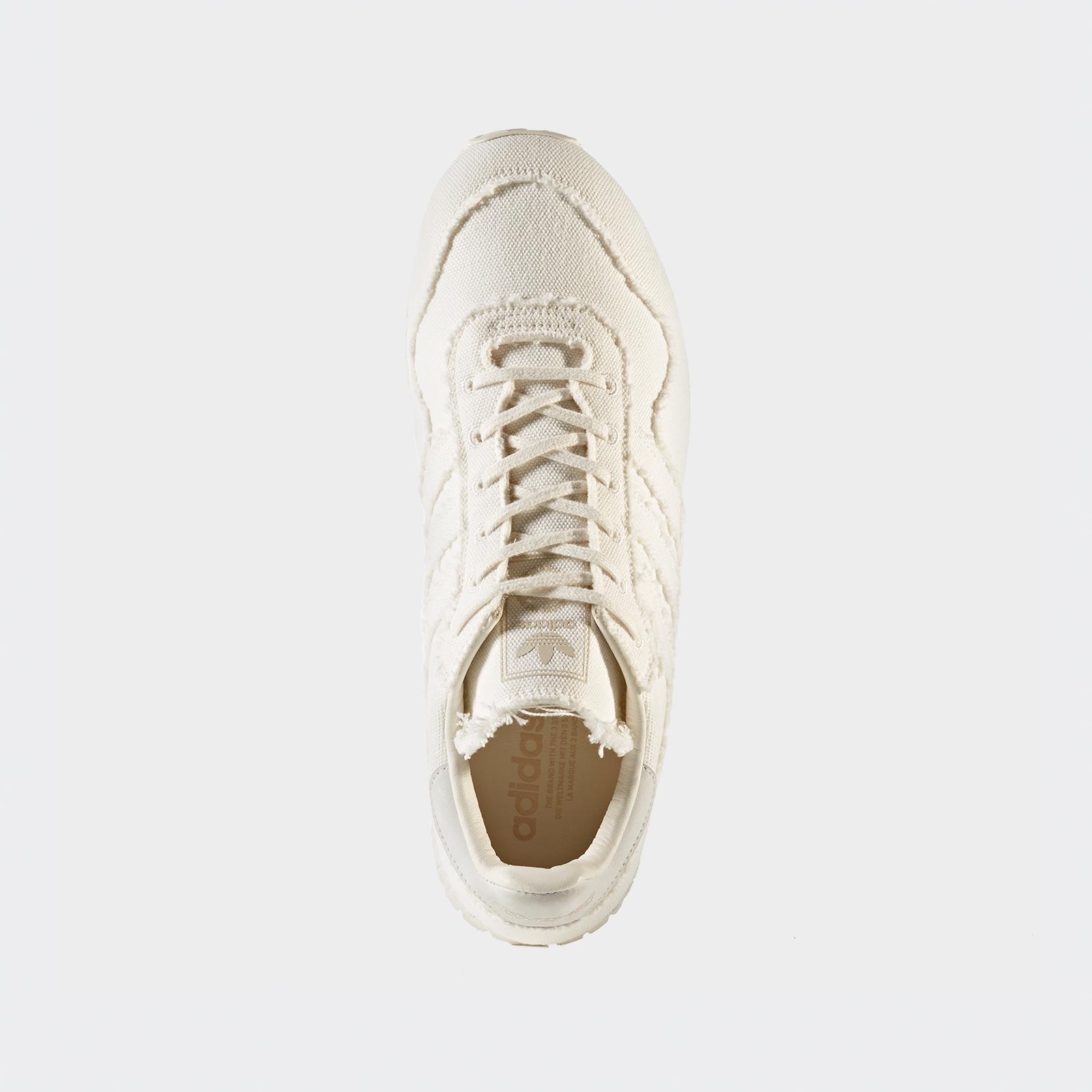 separation shoes 83cd1 ac0f5 ... adidas Originals New York x Daniel Arsham ...