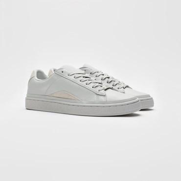 51c3b8cebdd5 PUMA - Sneakersnstuff