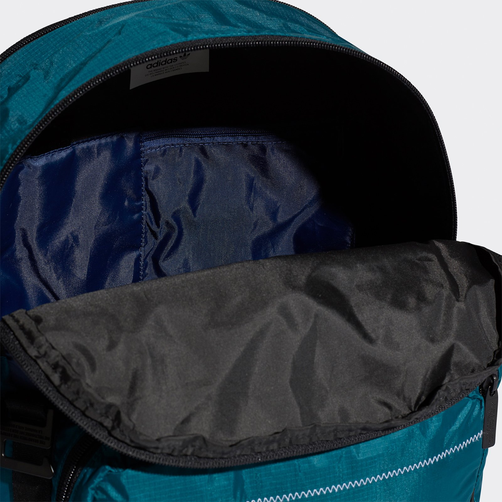 77764f6dccf adidas Backpack - Ce2364 - Sneakersnstuff