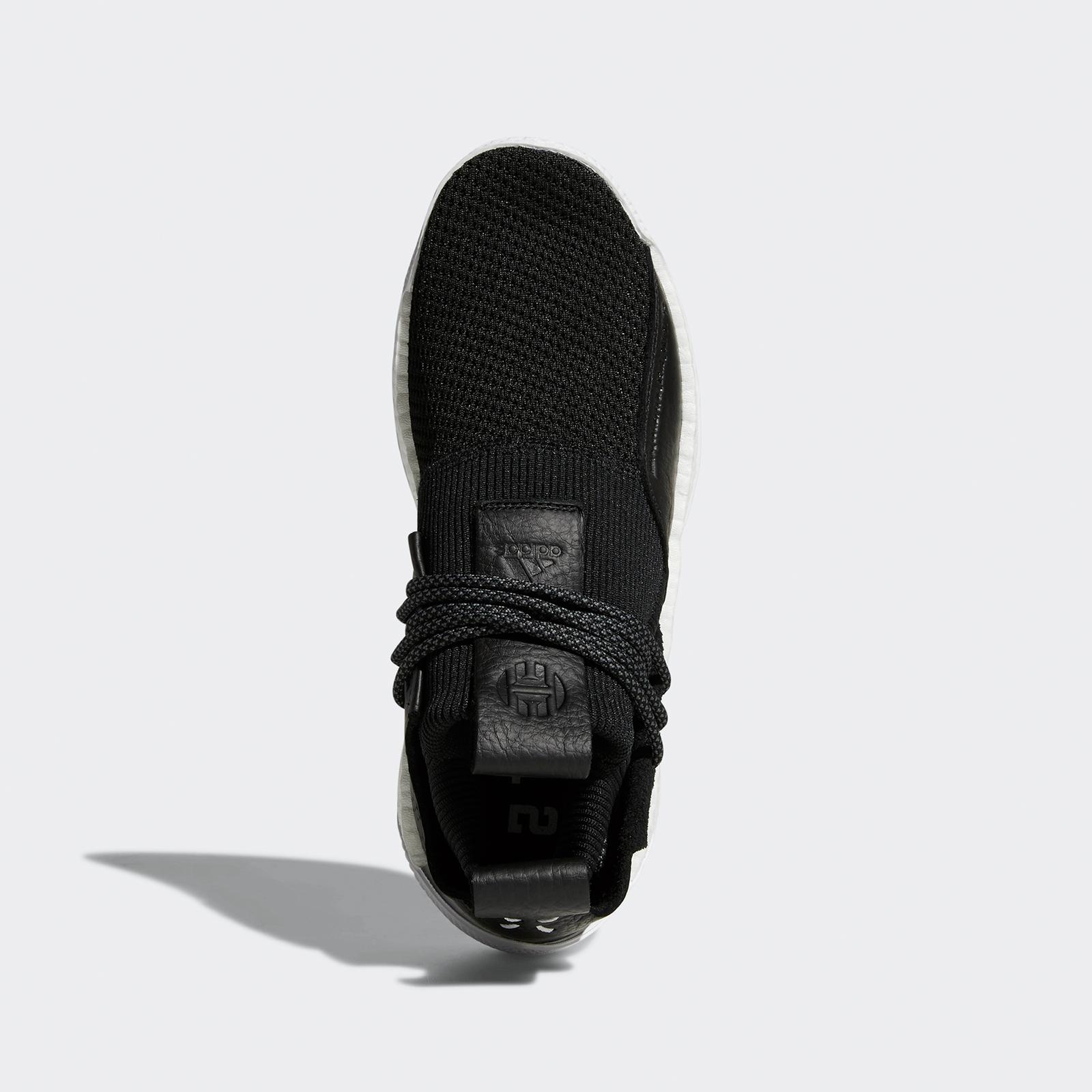 c740e8f993bc adidas Harden LS 2 Lace - Bb7651 - Sneakersnstuff