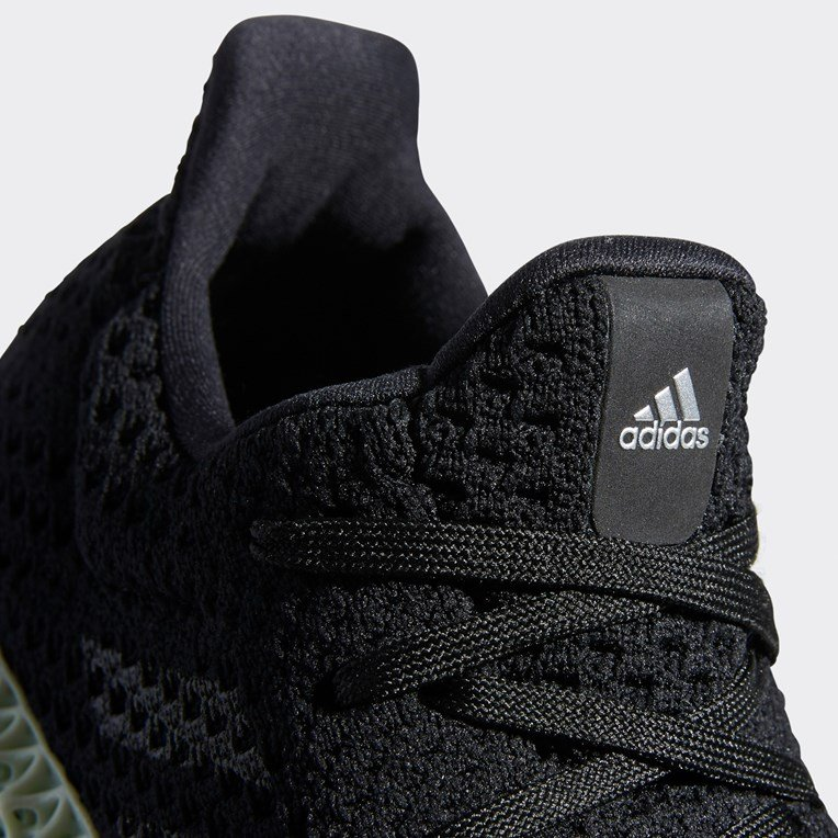 adidas Performance Futurecraft 4D Wmns - 5