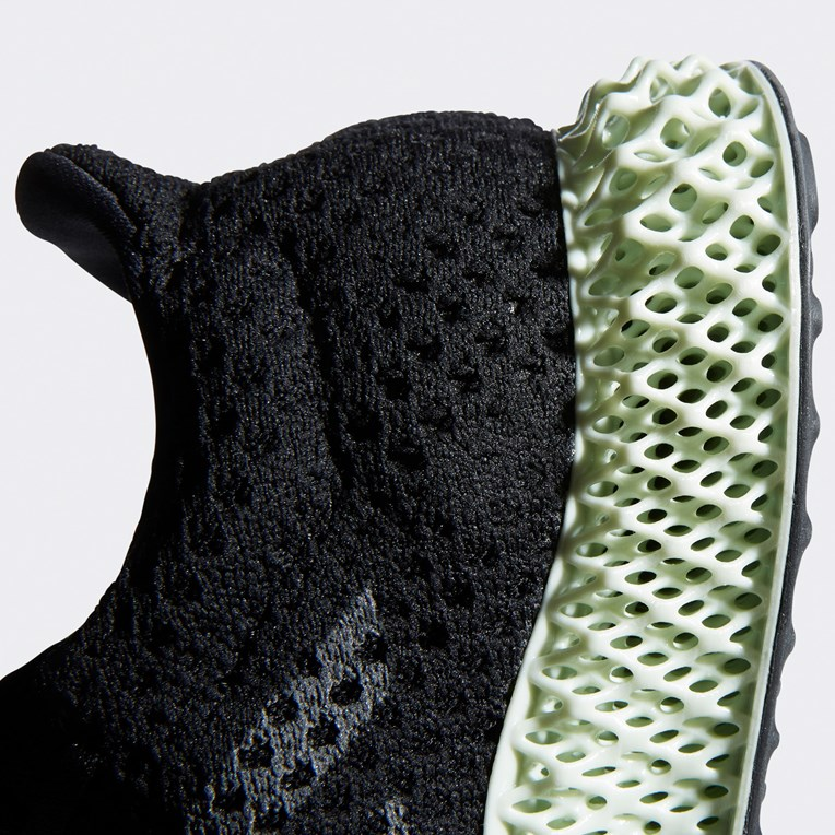 adidas Performance Futurecraft 4D Wmns - 6