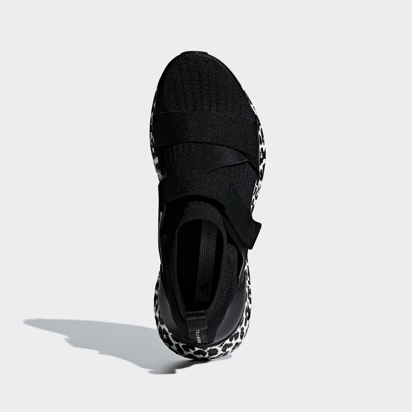9cf1f7e9 adidas UltraBOOST X - B75904 - Sneakersnstuff | sneakers & streetwear  online since 1999