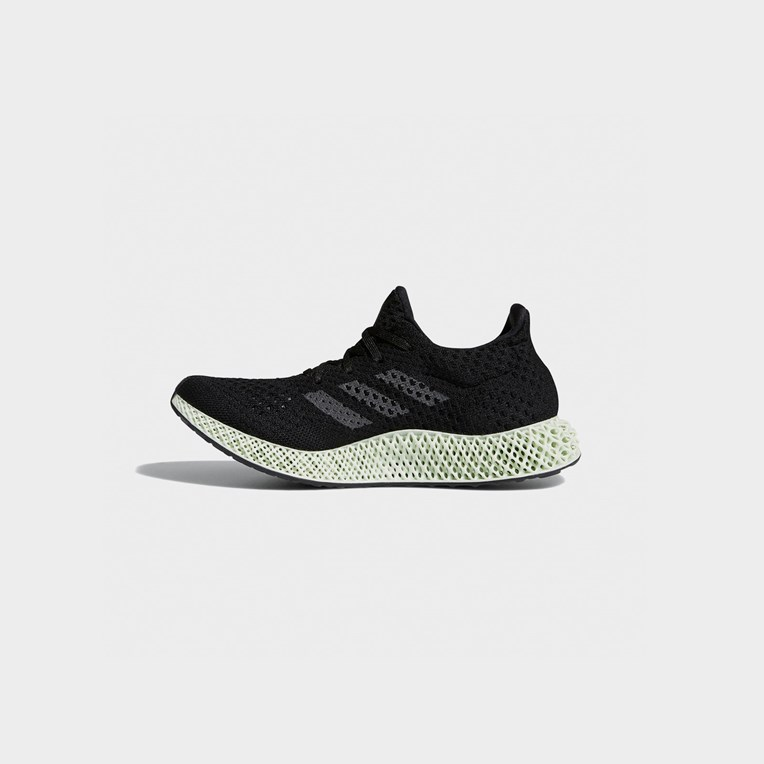adidas Performance Futurecraft 4D Wmns - 2