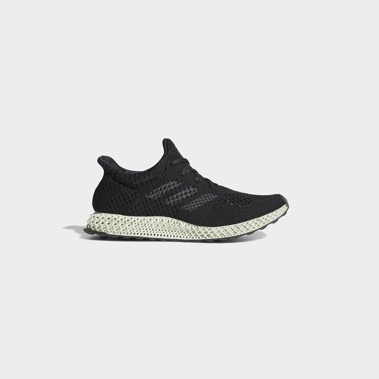 adidas Performance Futurecraft 4D Wmns