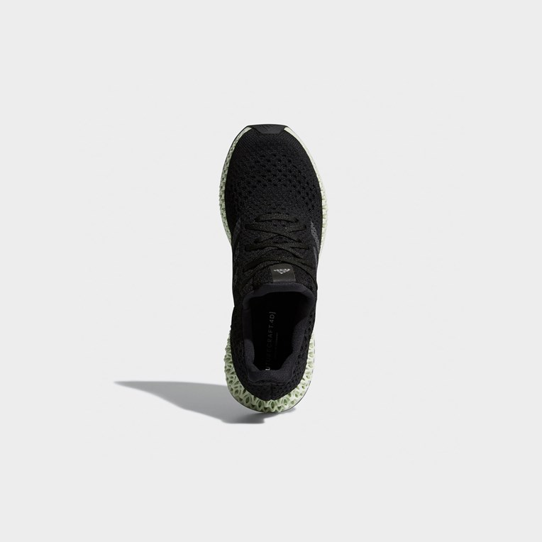 adidas Performance Futurecraft 4D Wmns - 3