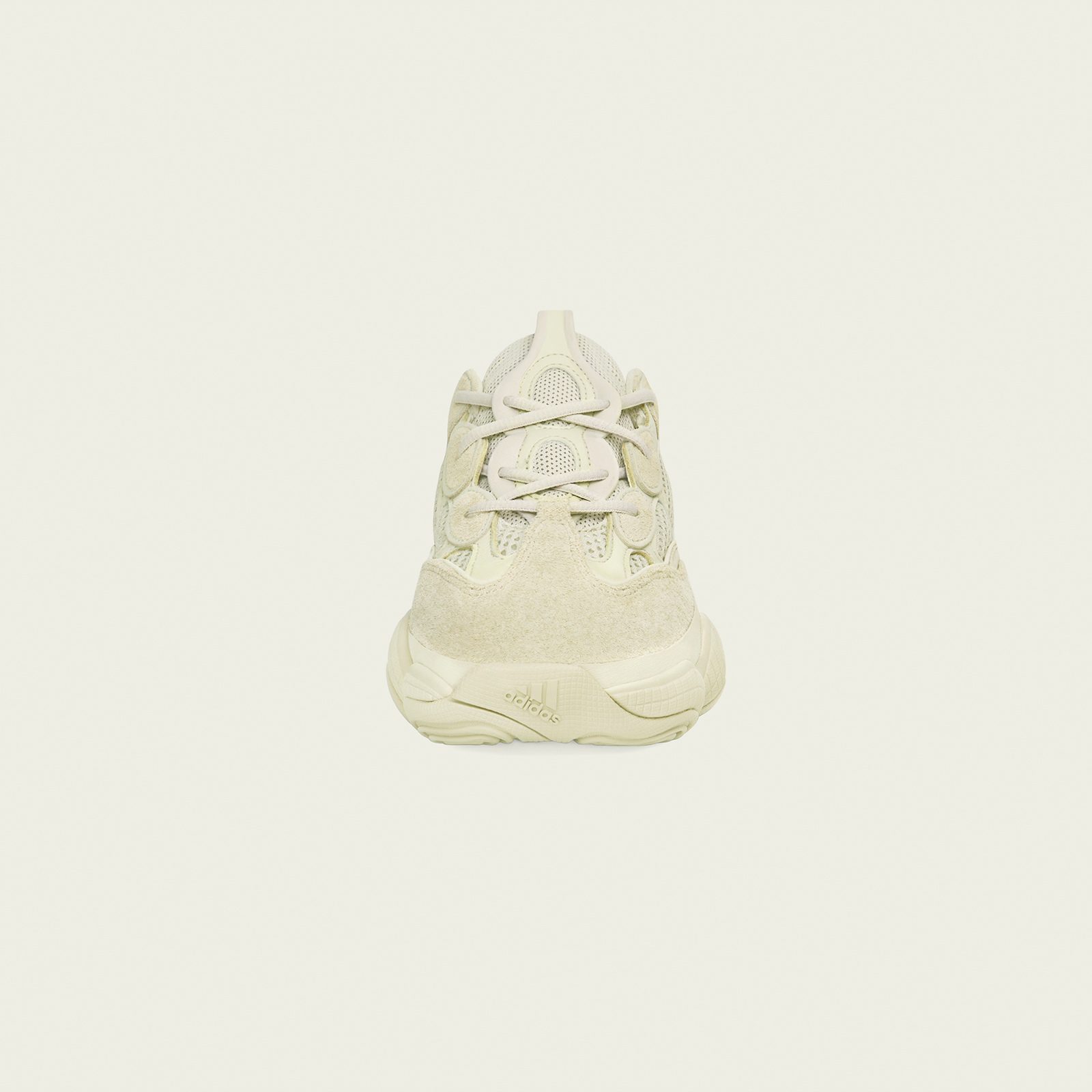 6e68fdc656804 adidas Yeezy 500 - Db2966 - Sneakersnstuff
