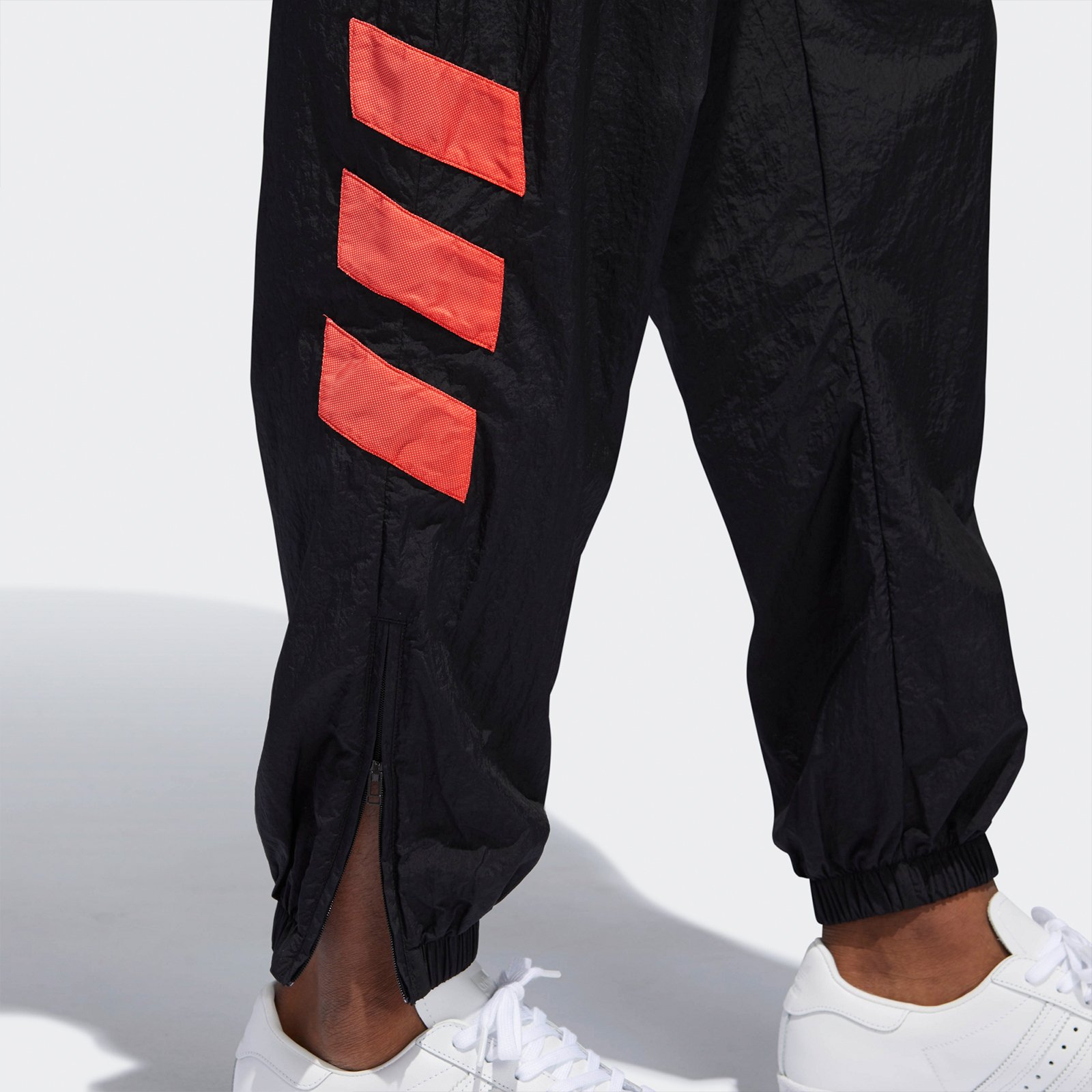 adidas Tironti Wind Pant Cw4989 Sneakersnstuff