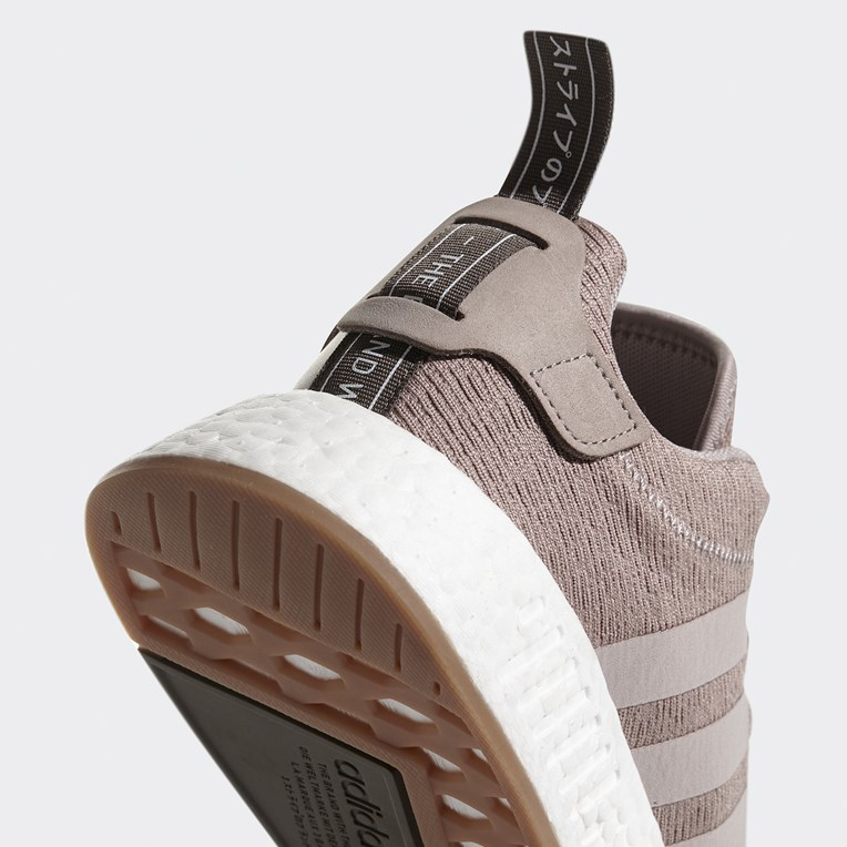 adidas Originals NMD R2 - 5