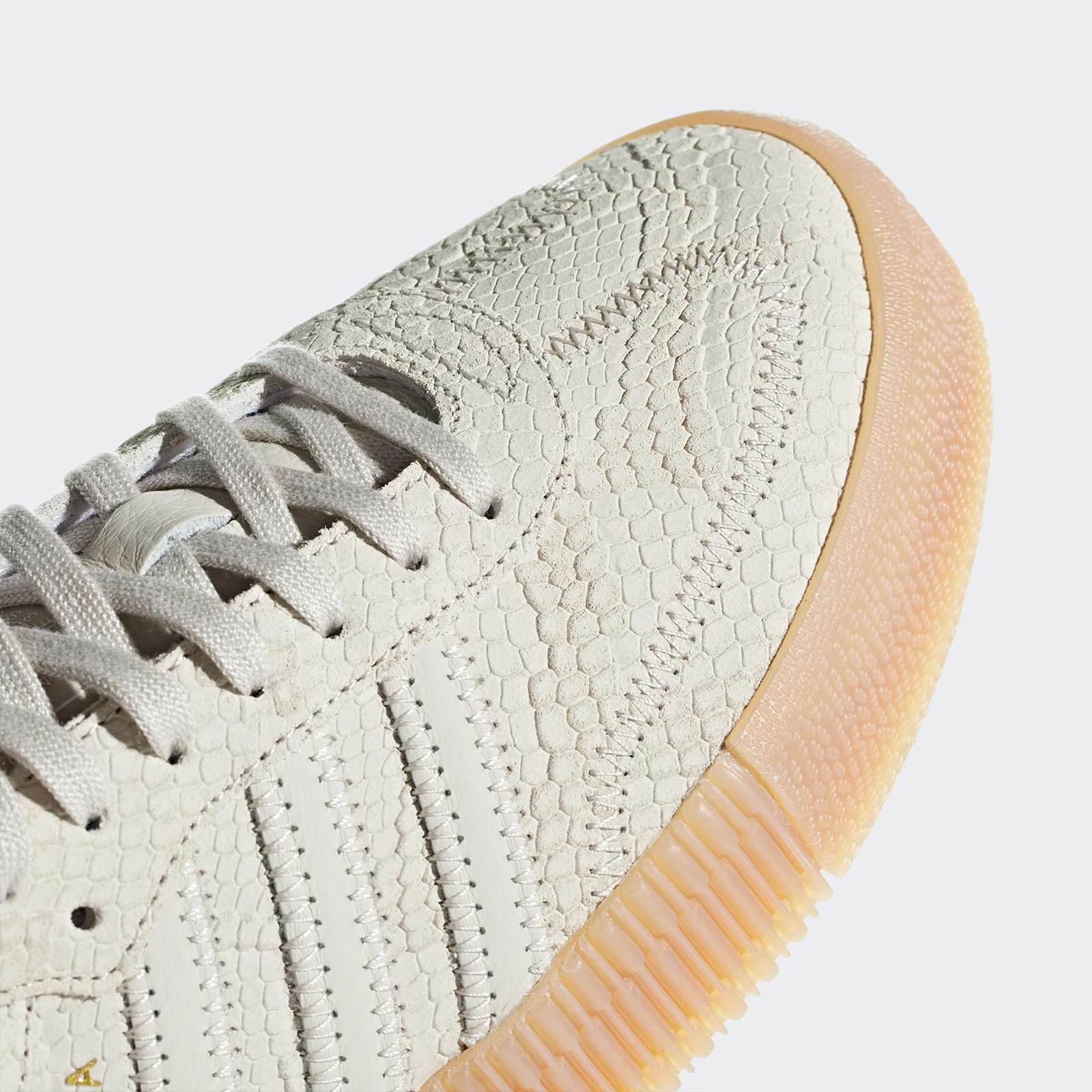 official photos 6aef2 e076f ... adidas Originals Sambarose W