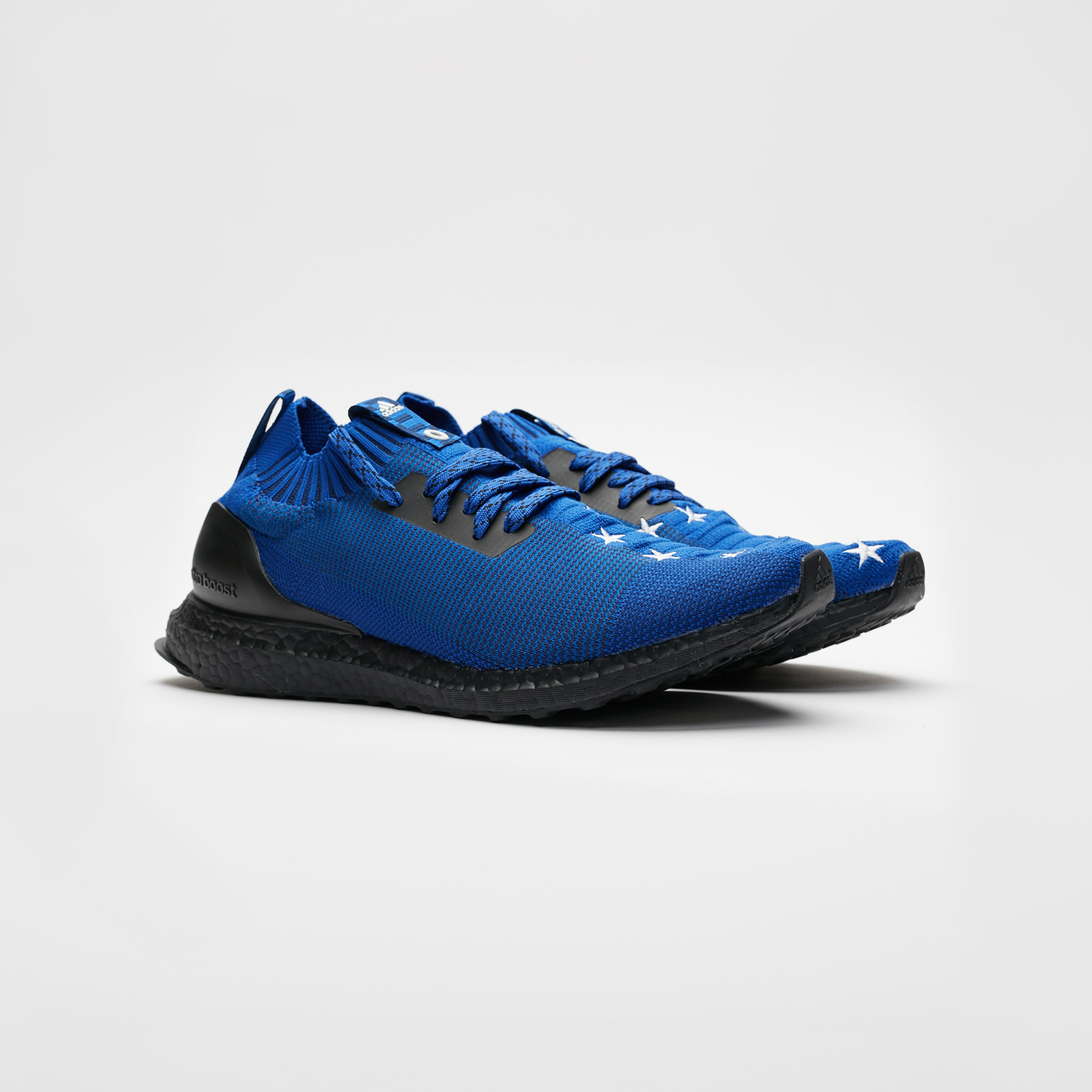 6420531dd adidas UltraBOOST x Études - D97732 - Sneakersnstuff