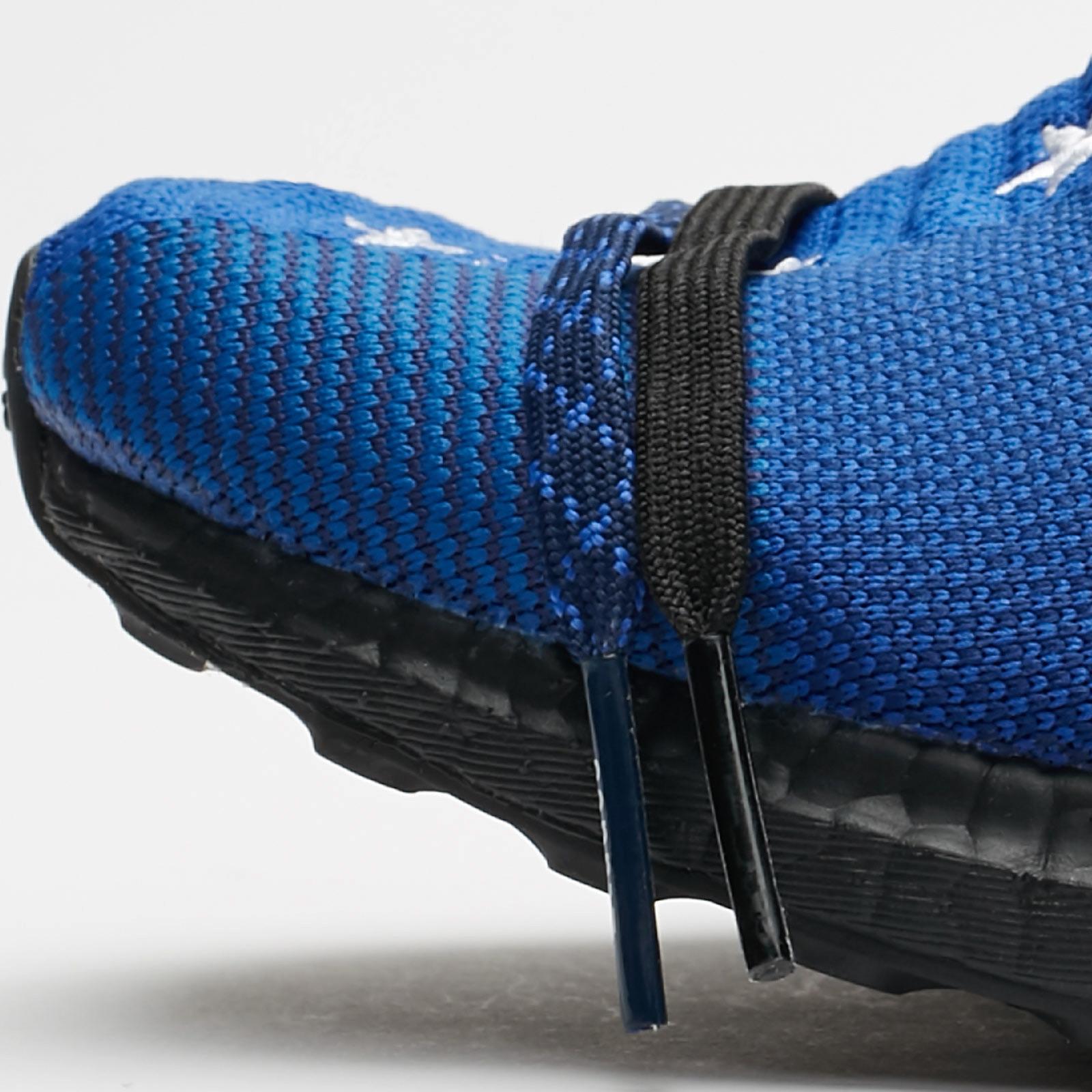 adidas UltraBOOST x Études - D97732 - Sneakersnstuff   sneakers ... 2ab8d9c4bf88