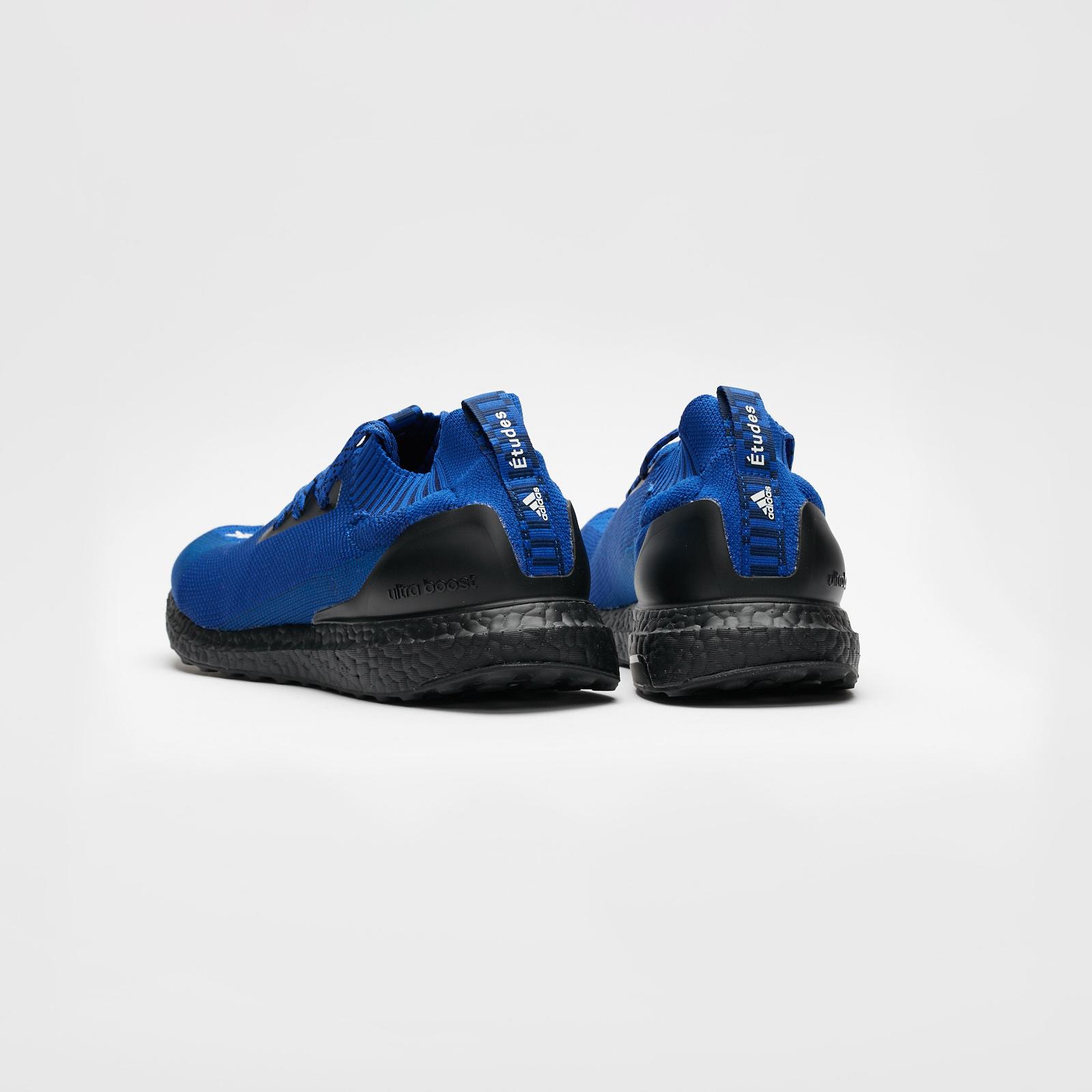 buy popular 7b708 6d9b2 adidas UltraBOOST x Études - D97732 - Sneakersnstuff ...
