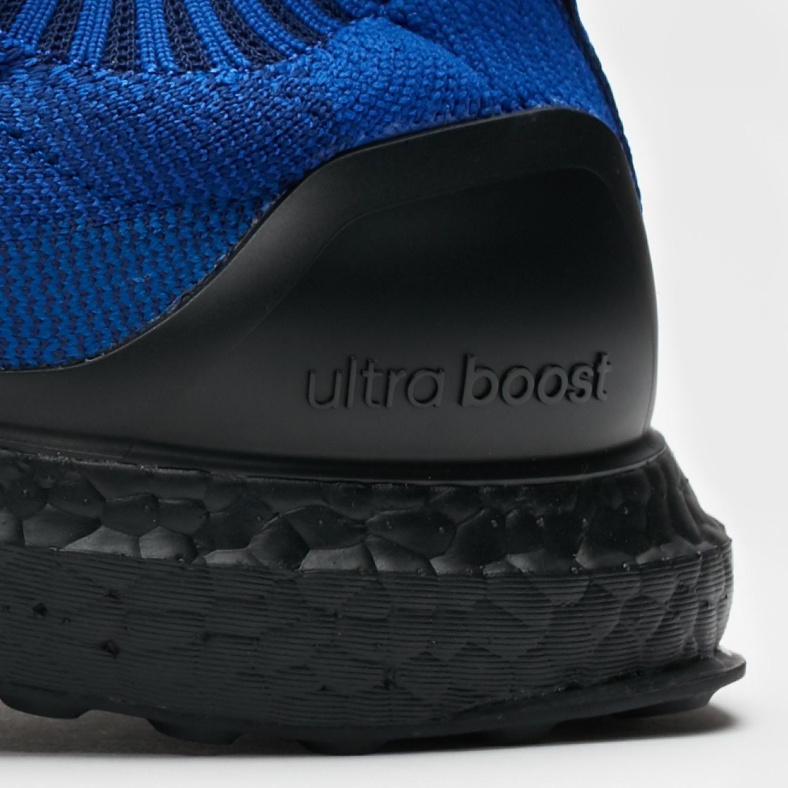 03a31ee815436 adidas UltraBOOST x Études - D97732 - Sneakersnstuff