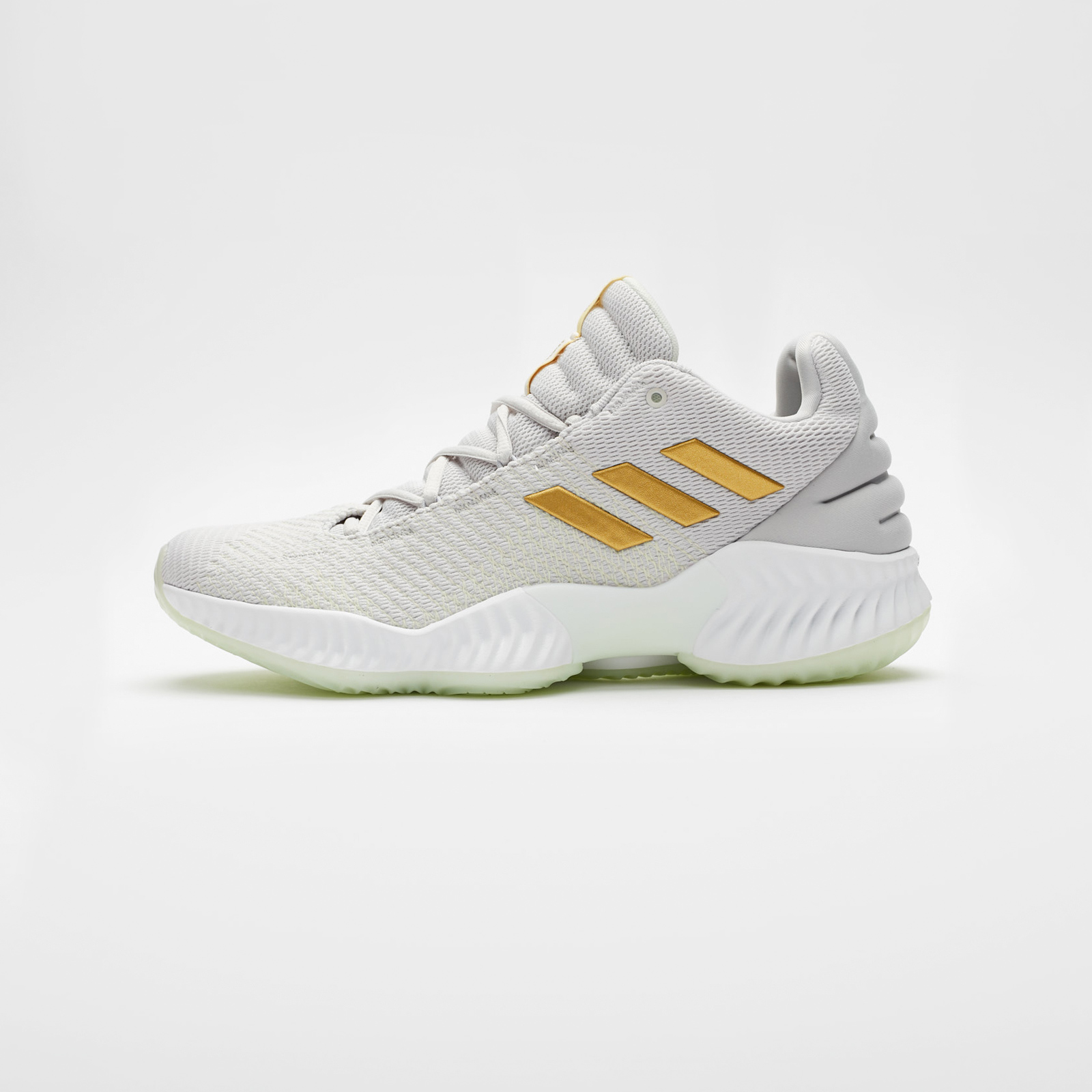 f37f196e7729 adidas Pro Bounce 2018 Low - B41863 - Sneakersnstuff