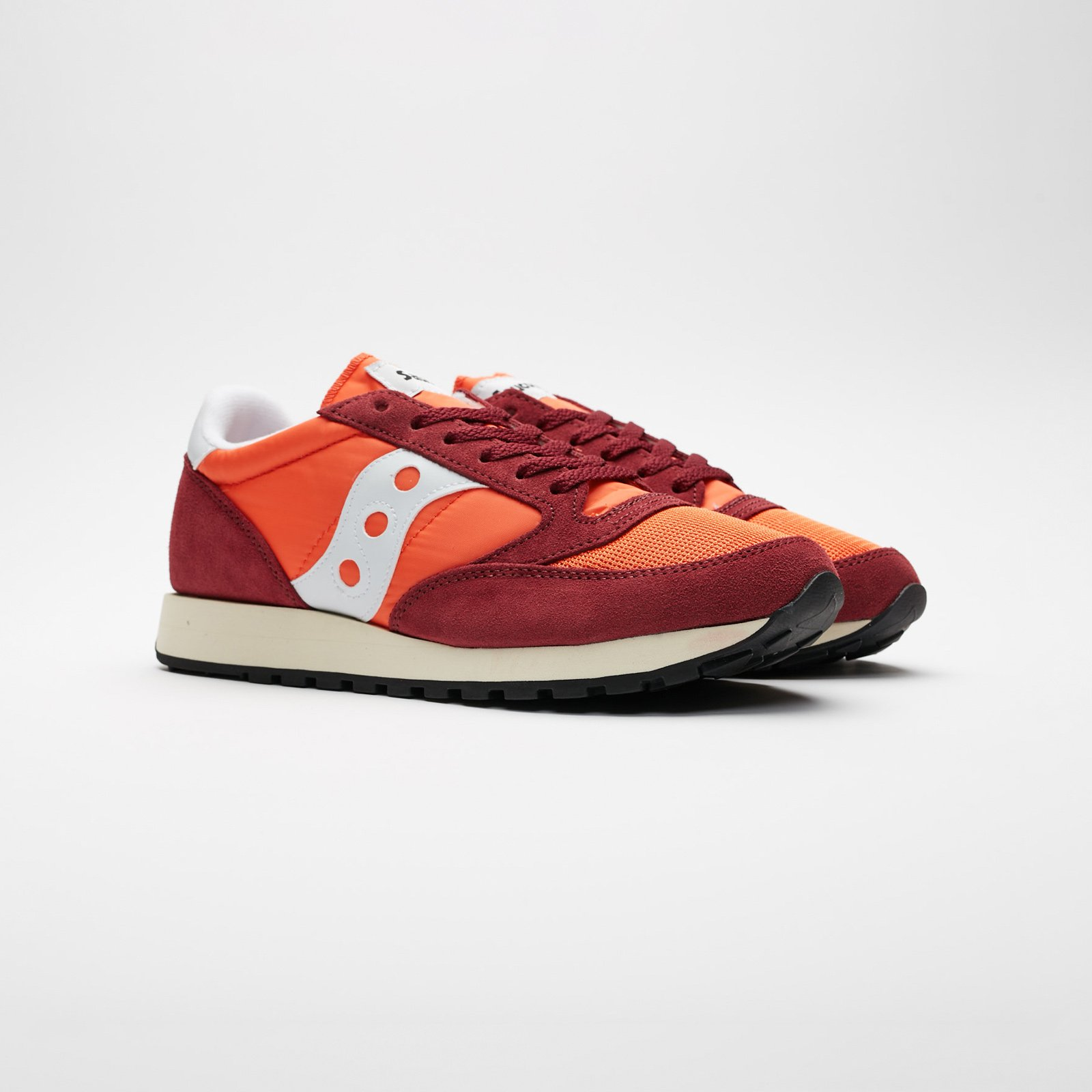 purchase cheap 6678a 35123 Saucony Jazz O Vintage
