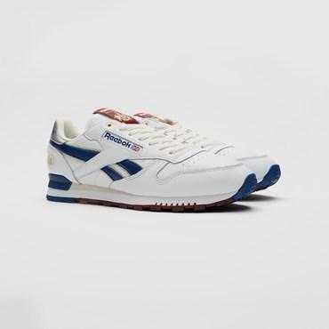 I Reebok Sneakersnstuff Streetwear Online Sneakersamp; 1999 Seit kZiOXPTu