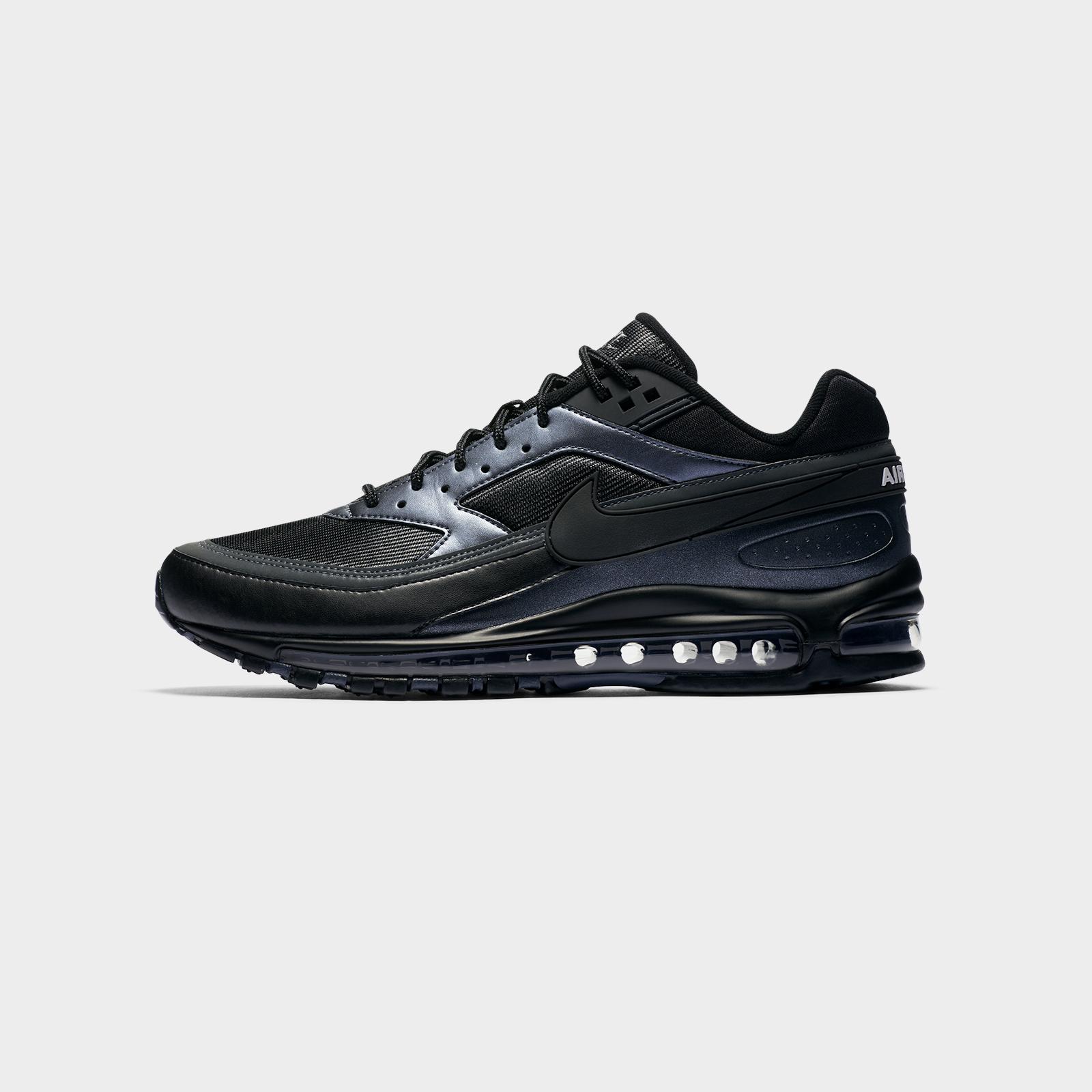 competitive price 5ad39 4709e ... denmark nike sportswear air max 97 bw 0116f 2484e