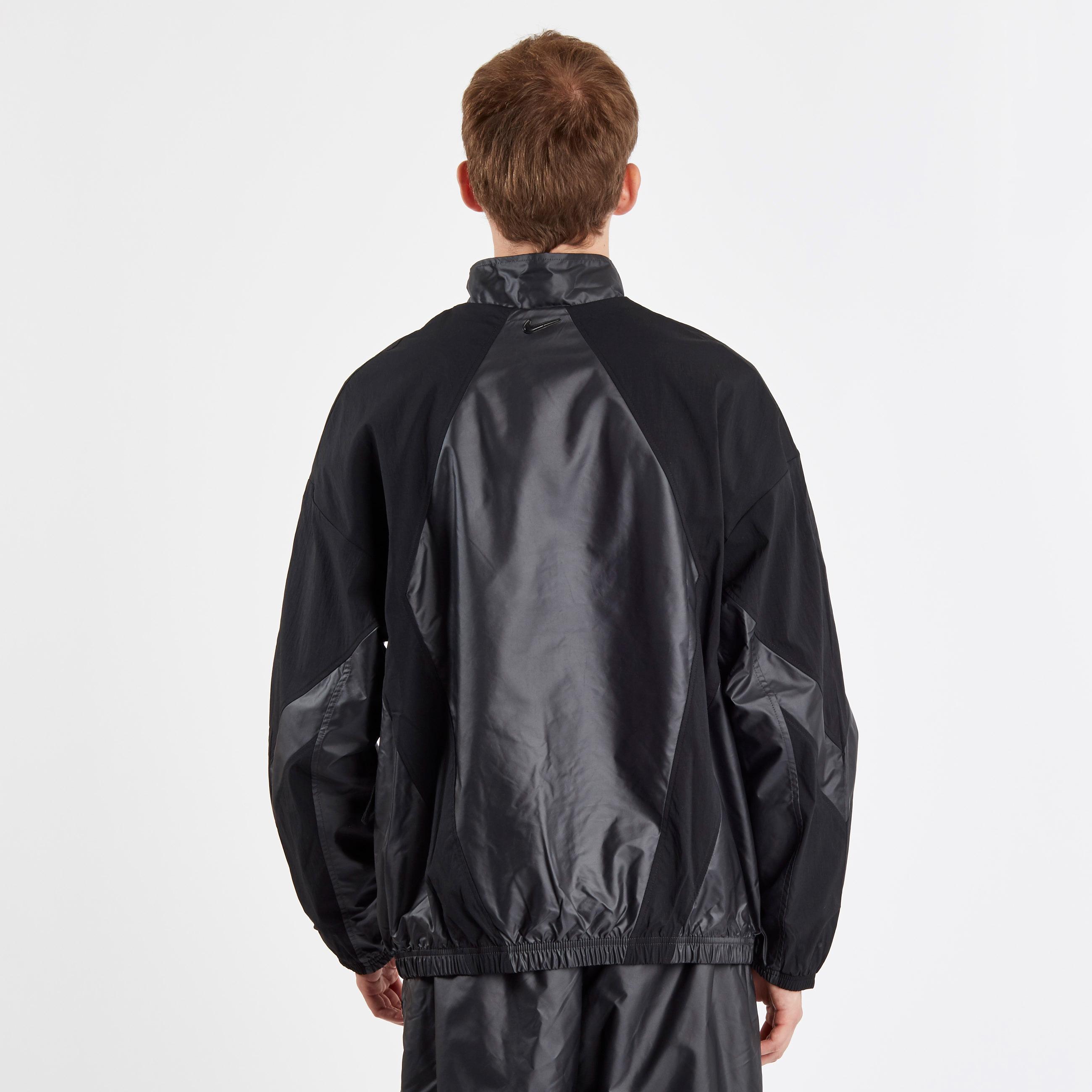 innovative design efbff 4025f Nike NRG x Skepta Track Suit - Av9997-010 - Sneakersnstuff   sneakers    streetwear online since 1999