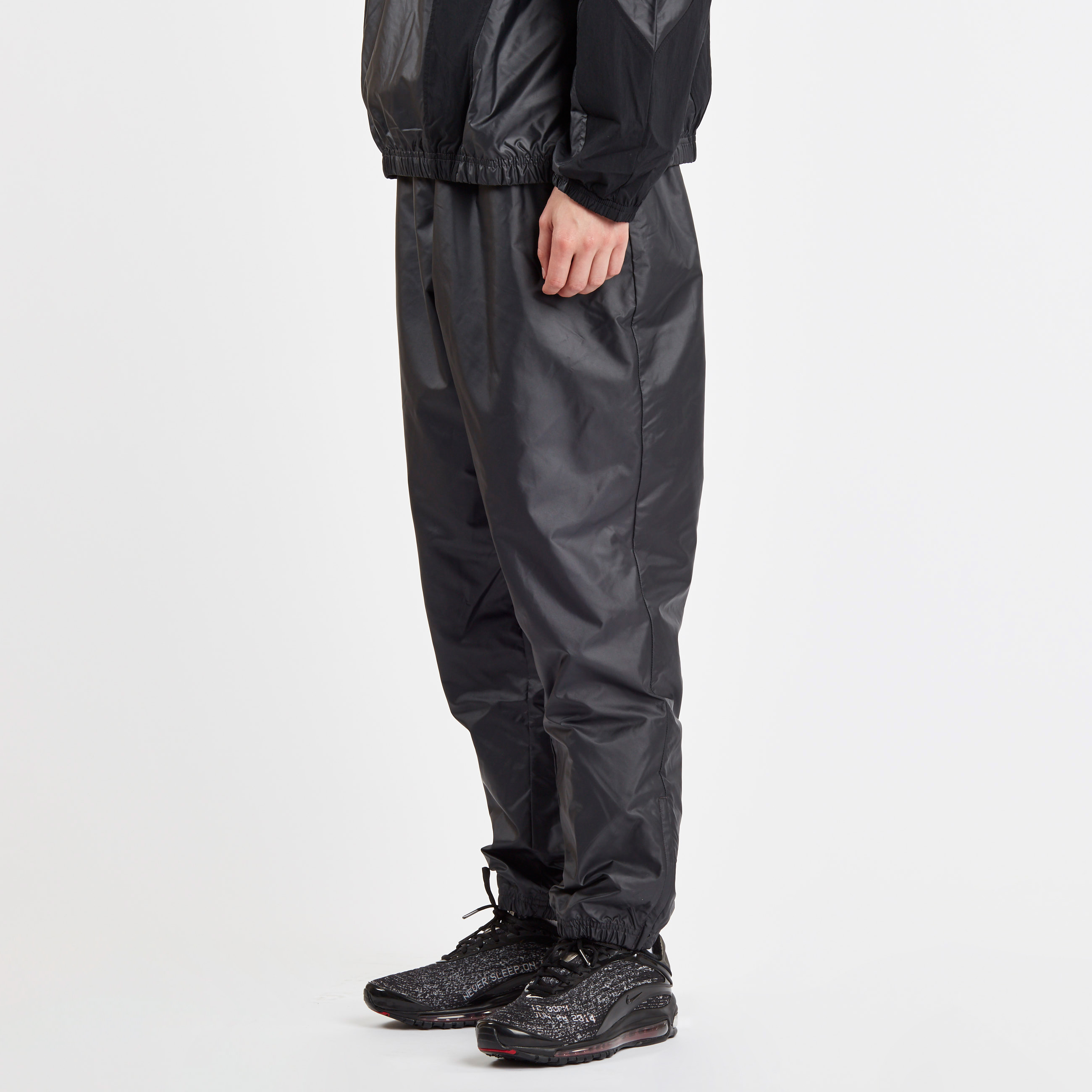 buy popular 8f349 e8900 Nike Sportswear NRG x Skepta Track Suit - 12. Close