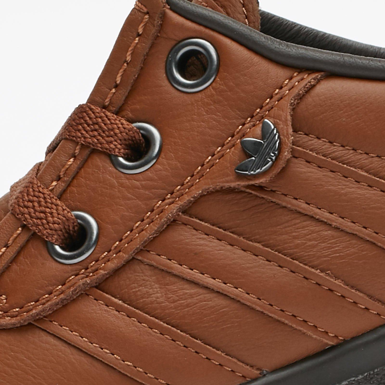 aeb79288ebcf adidas Punstock Spzl - B41826 - Sneakersnstuff   Sneaker ...