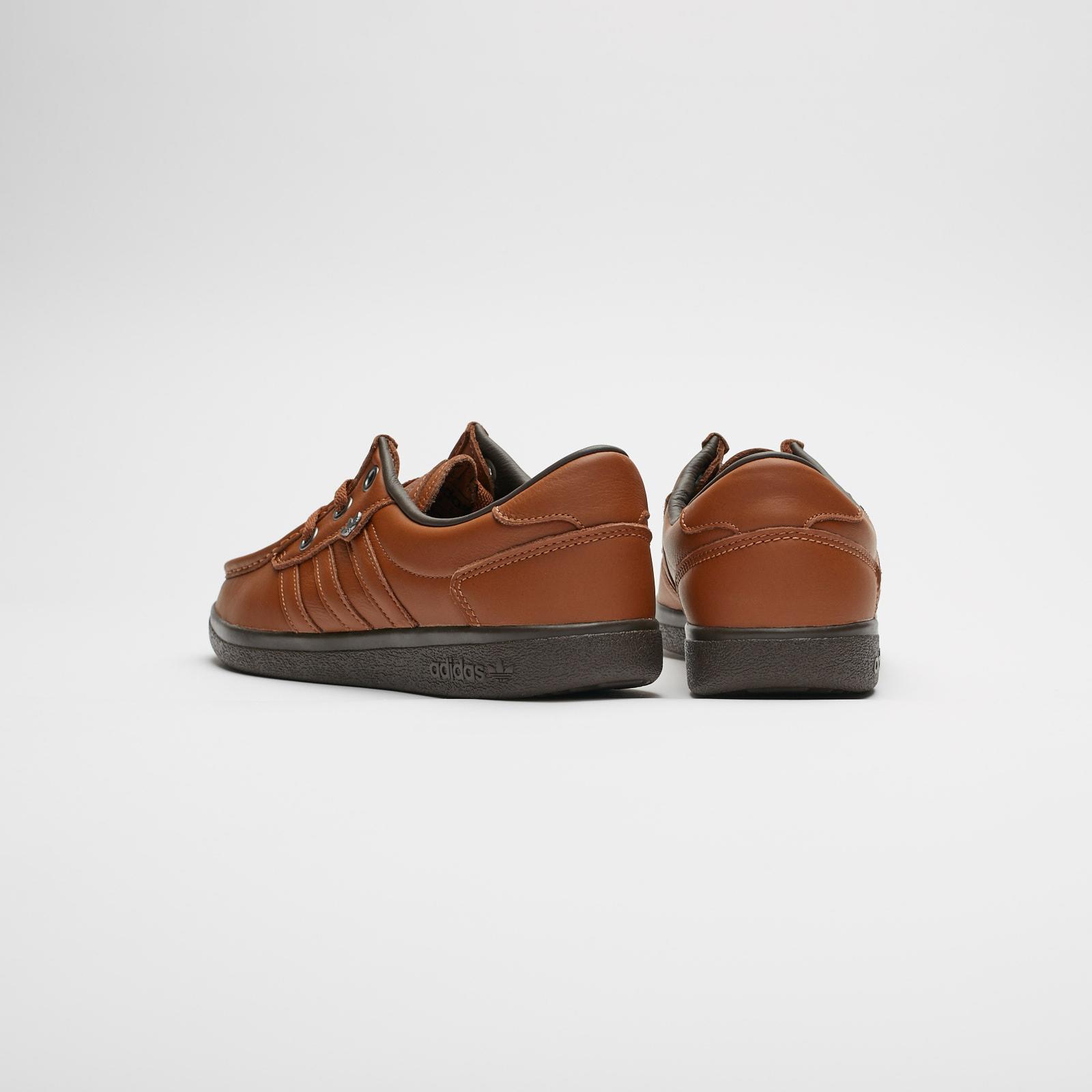 82759d0fcf90 adidas Originals x Spezial Punstock Spzl adidas Originals x Spezial Punstock  Spzl ...