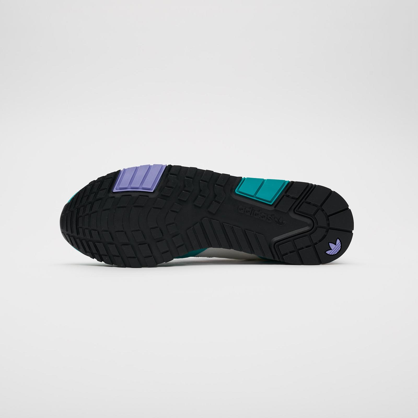 adidas Lowertree B41822 Sneakersnstuff I Sneakers