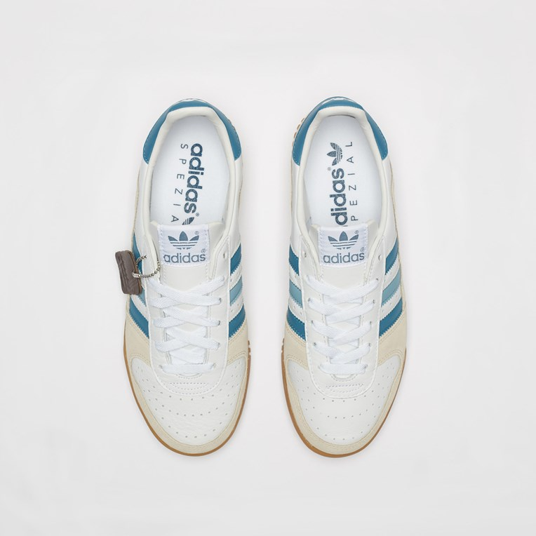 adidas Originals Spezial Indoor Comp - 7