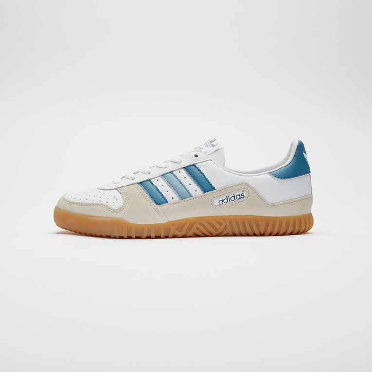 adidas Originals Spezial Indoor Comp - 3