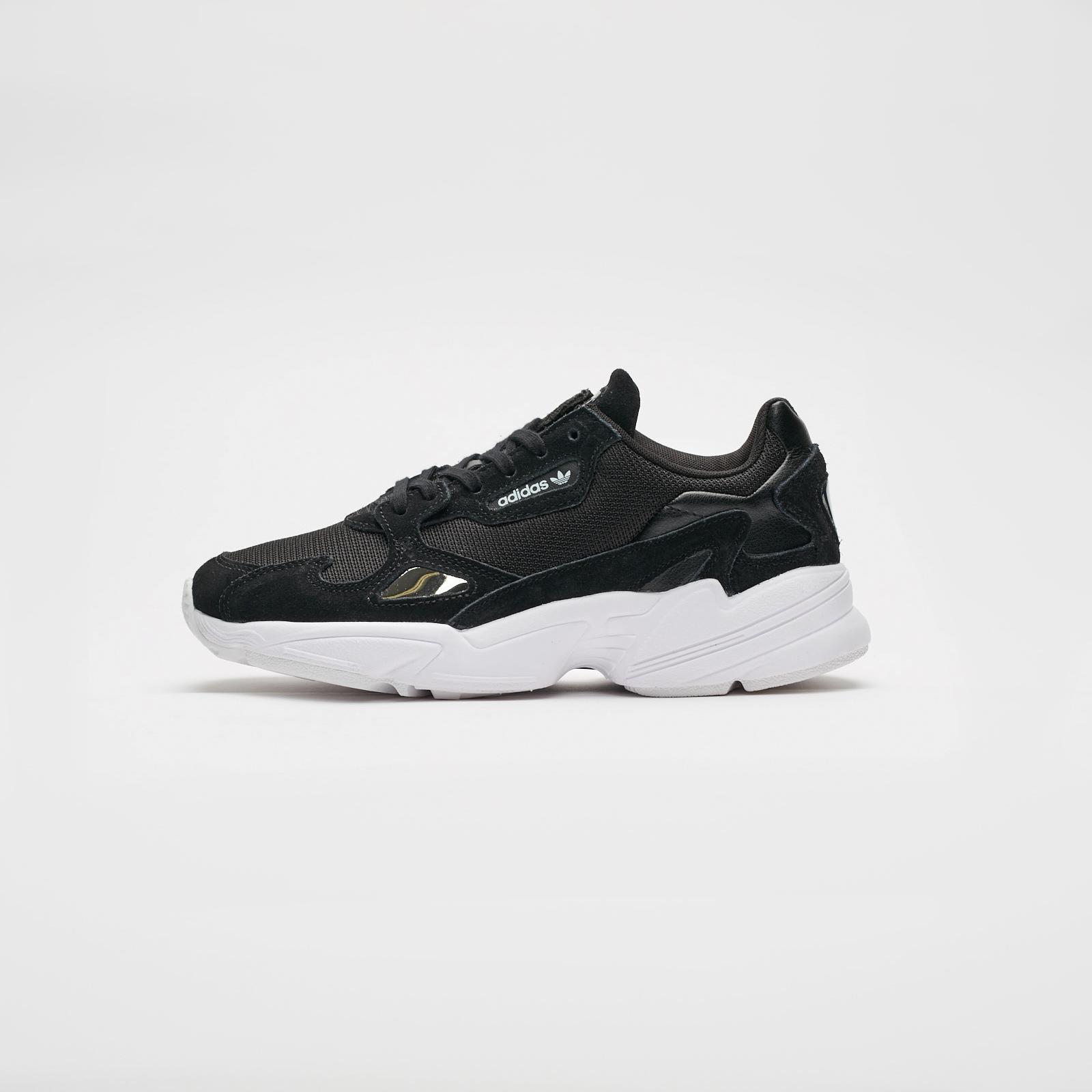 adidas Falcon W B28129 Sneakersnstuff | sneakers