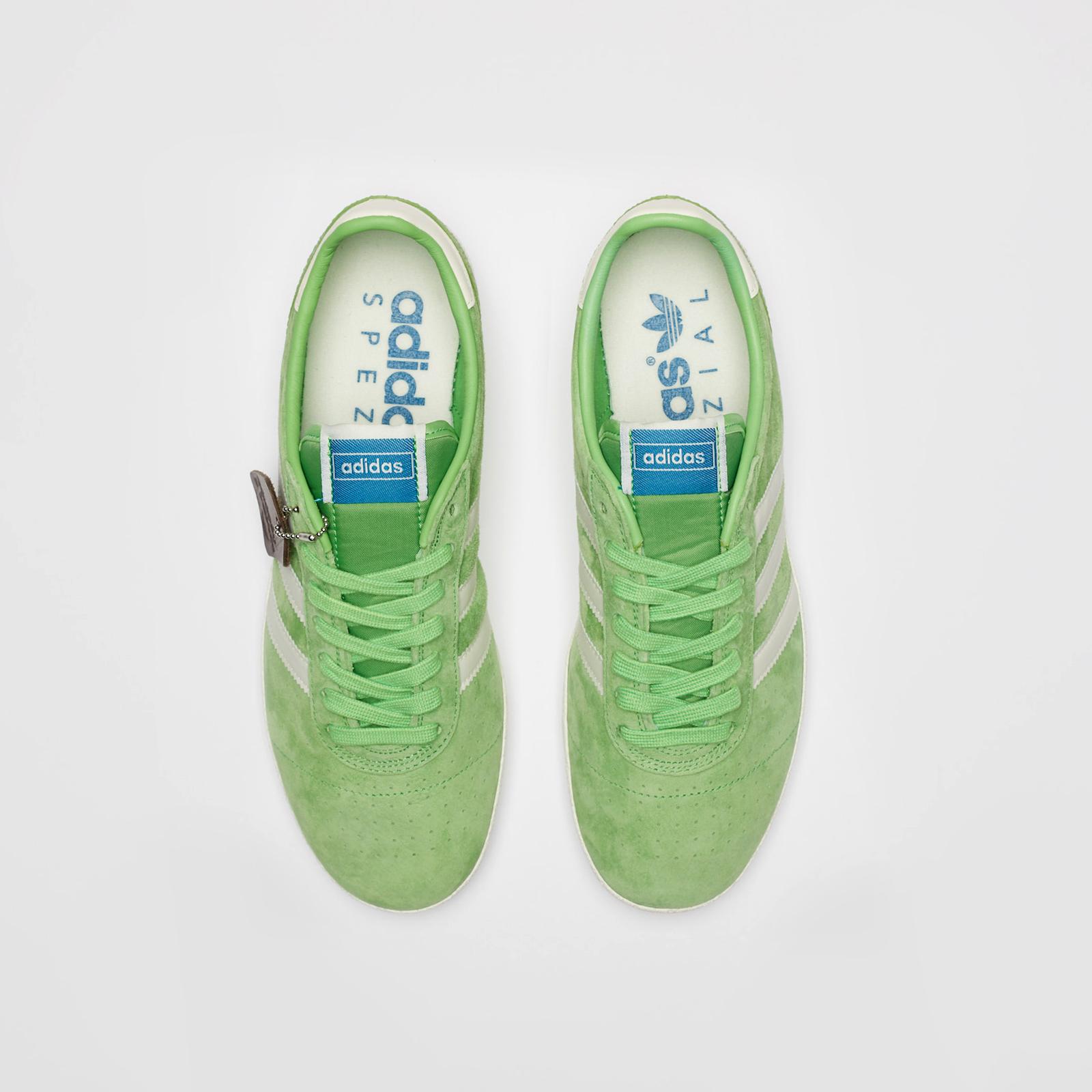 A gran escala formal Hablar con  adidas Munchen Super - B41810 - Sneakersnstuff | sneakers & streetwear  online since 1999