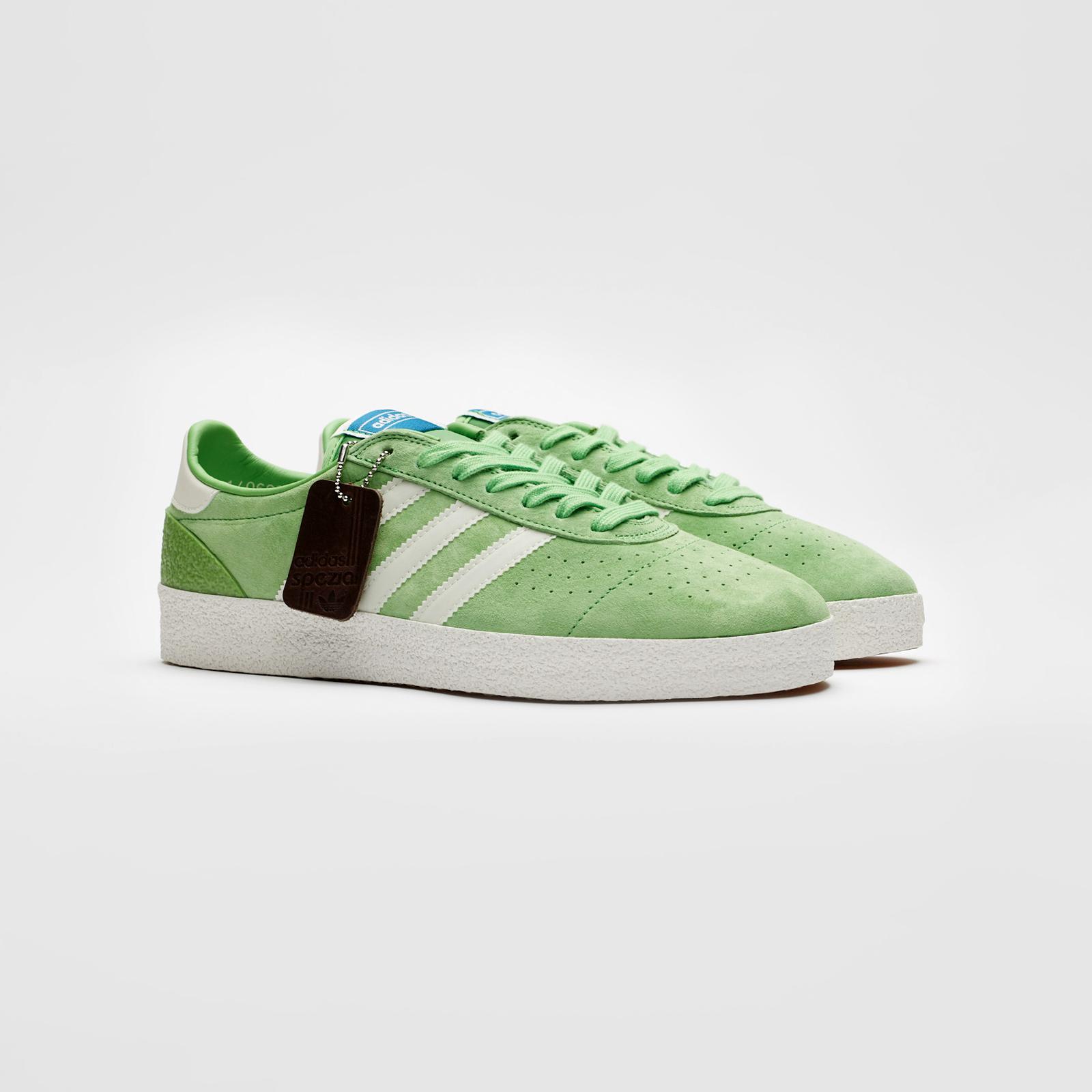 74380f499a adidas Munchen Super - B41810 - Sneakersnstuff