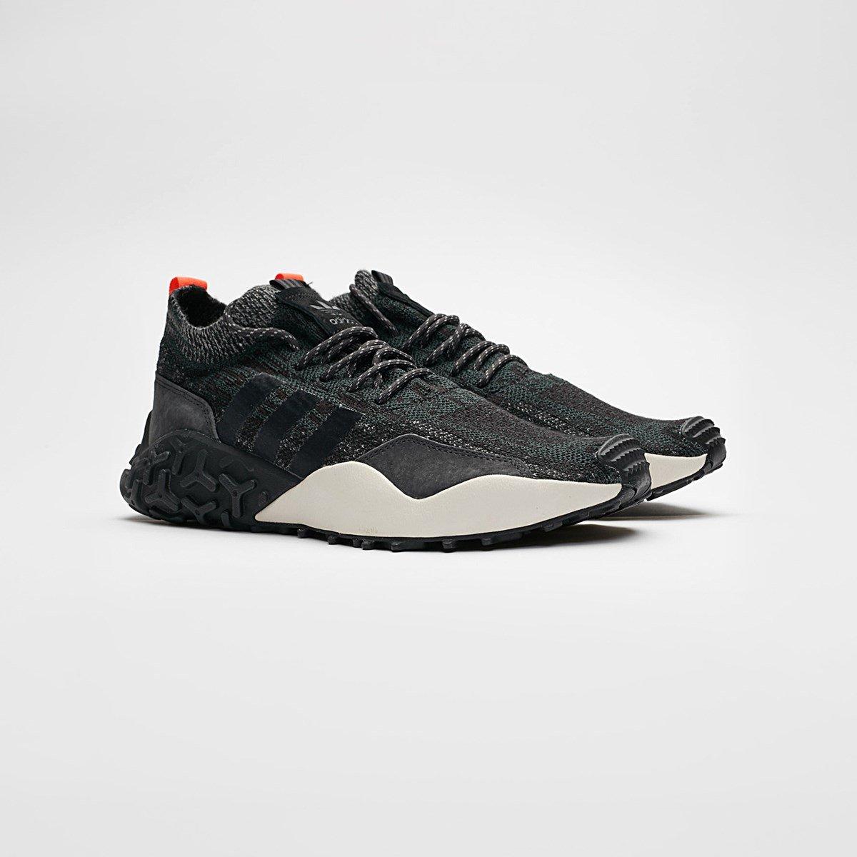 heiß adidas F2 TR PK Aq1109 Sneakersnstuff | sneakers & streetwear online since 1999  spare mehr