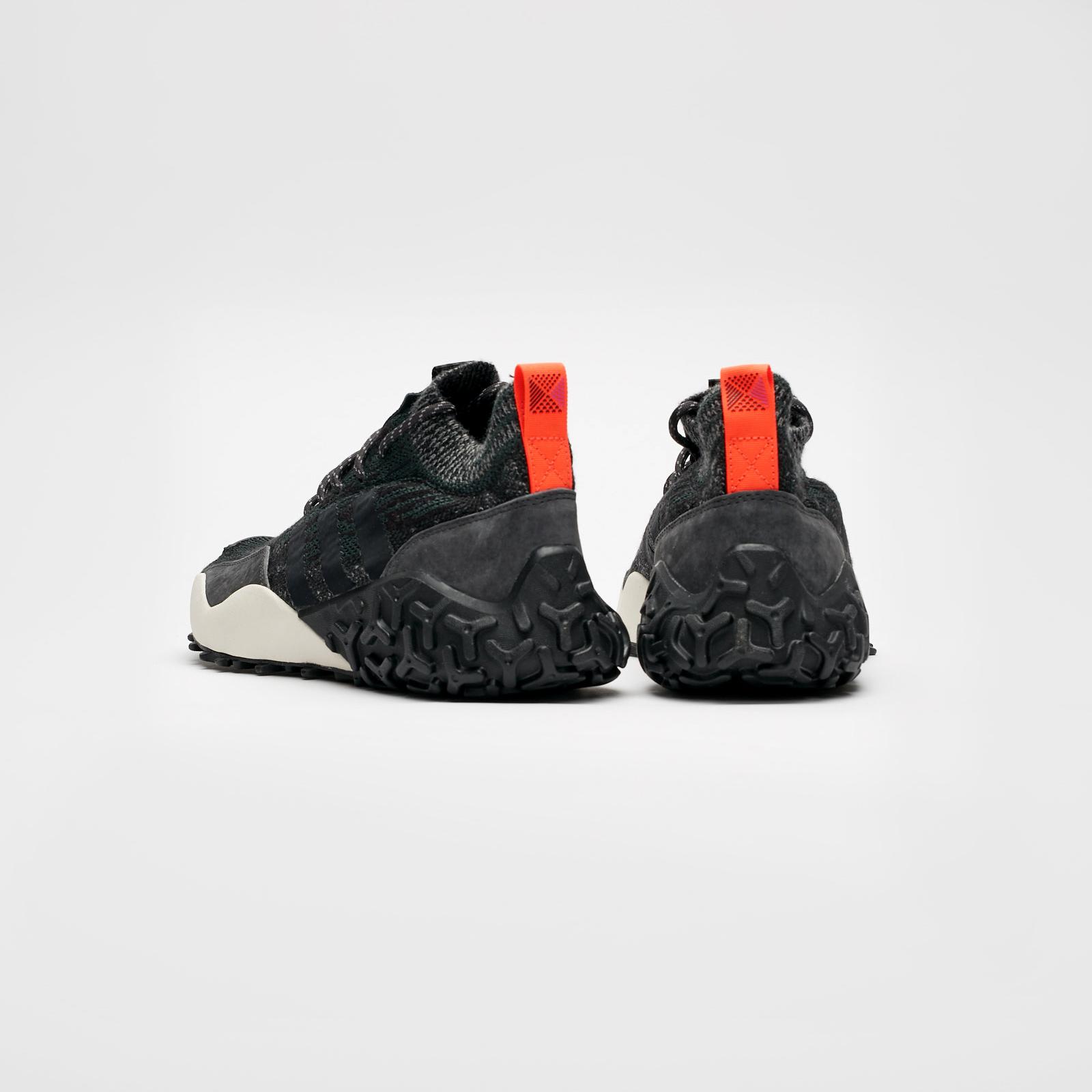 sale retailer 7f217 54d7d adidas F 2 TR PK - Aq1109 - Sneakersnstuff   sneakers   streetwear online  since 1999