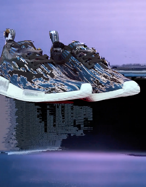 adidas Originals Datamosh 2.0 Pack   sneakers & streetwear online ...