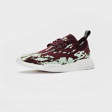 fa68c29637532 Sale - Sneakersnstuff | sneakers & streetwear online since 1999