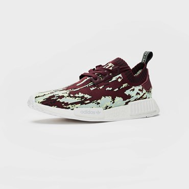 75babc8e7435f adidas NMD - Sneakersnstuff